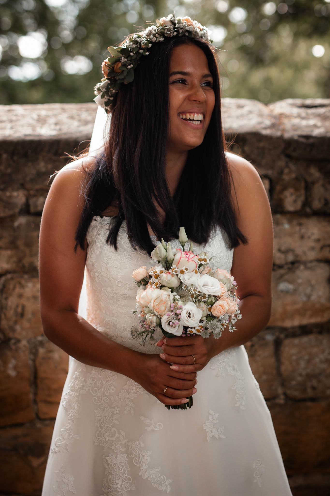 Als Hochzeitsfotograf in Deidesheim: Freie Trauung von Raquel & Philipp 84