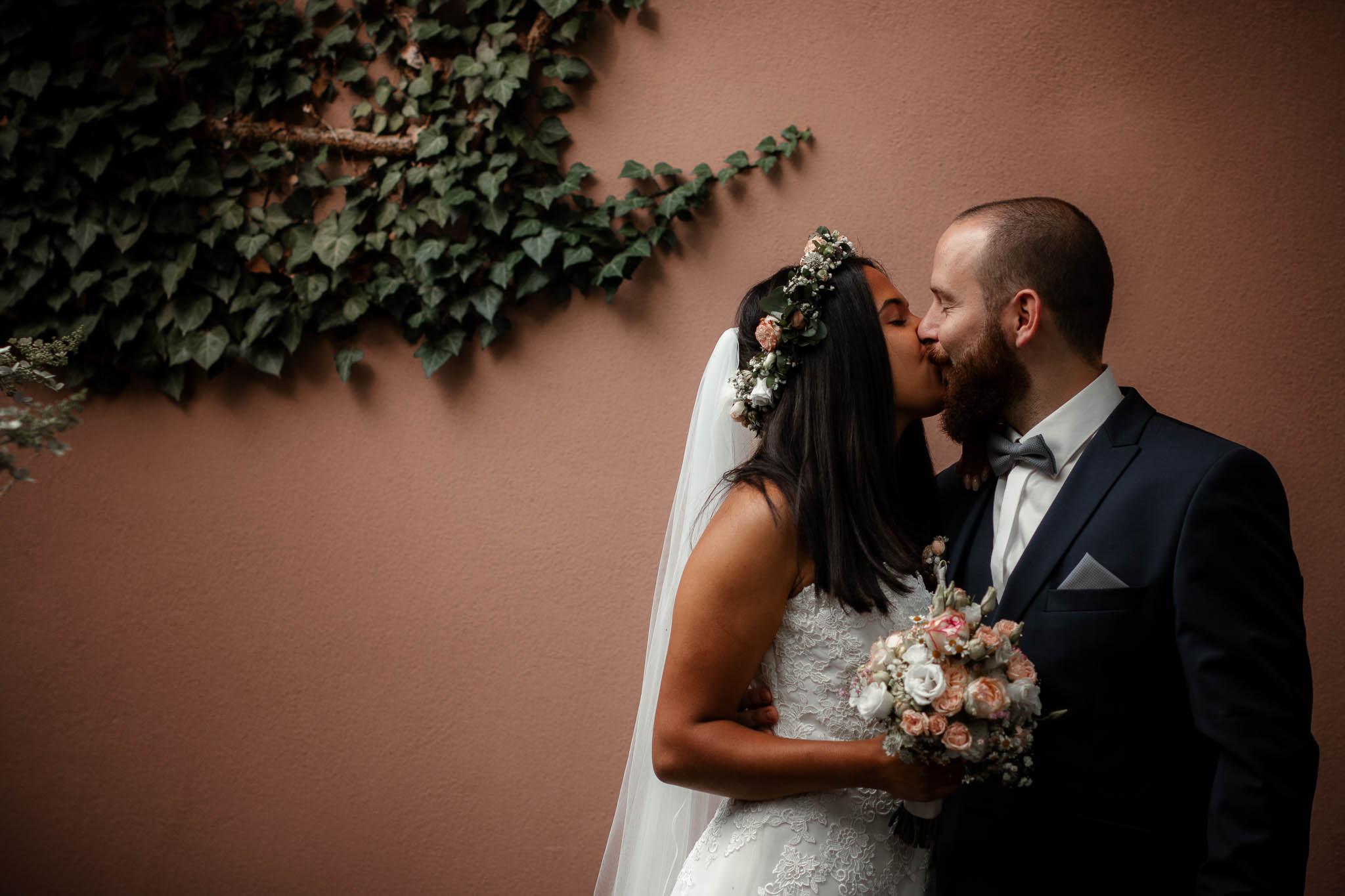 Als Hochzeitsfotograf in Deidesheim: Freie Trauung von Raquel & Philipp 85