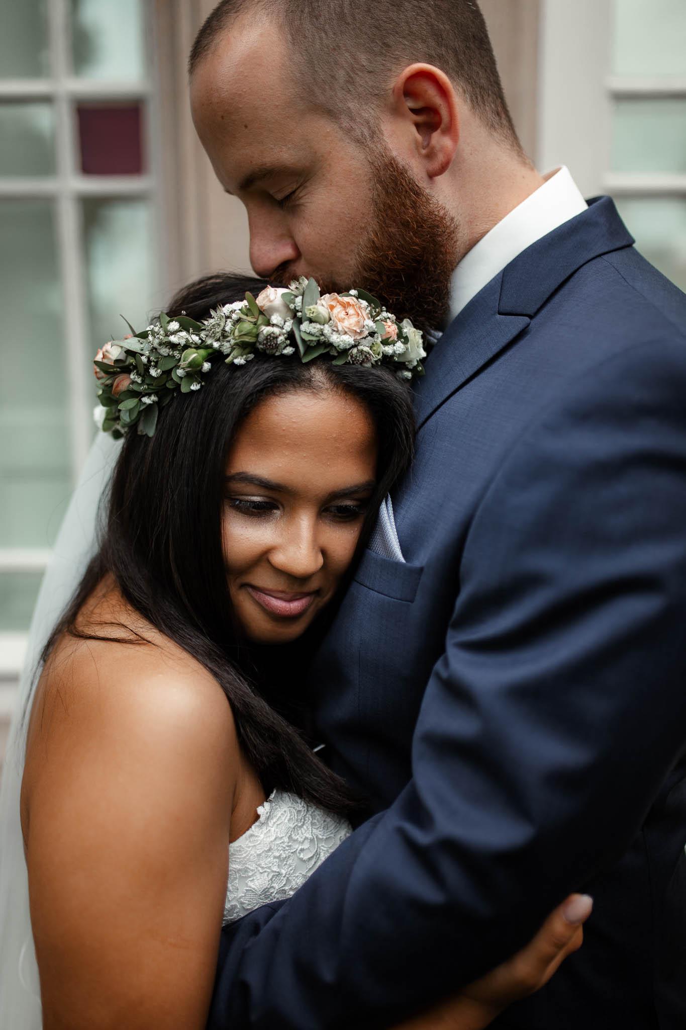 Als Hochzeitsfotograf in Deidesheim: Freie Trauung von Raquel & Philipp 87