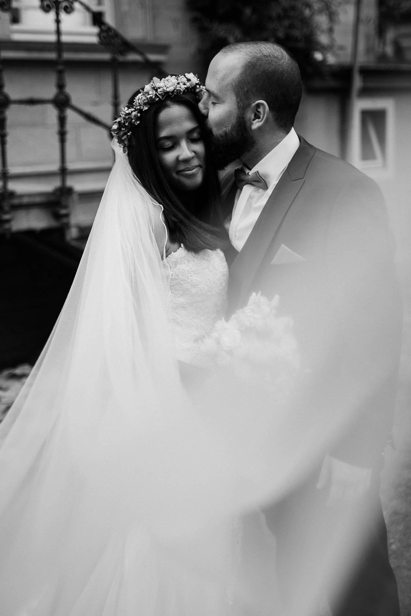 Als Hochzeitsfotograf in Deidesheim: Freie Trauung von Raquel & Philipp 91