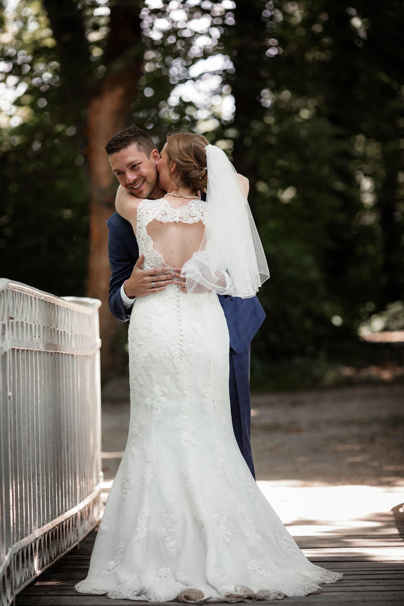 Hochzeitsfotograf Gundheim 10