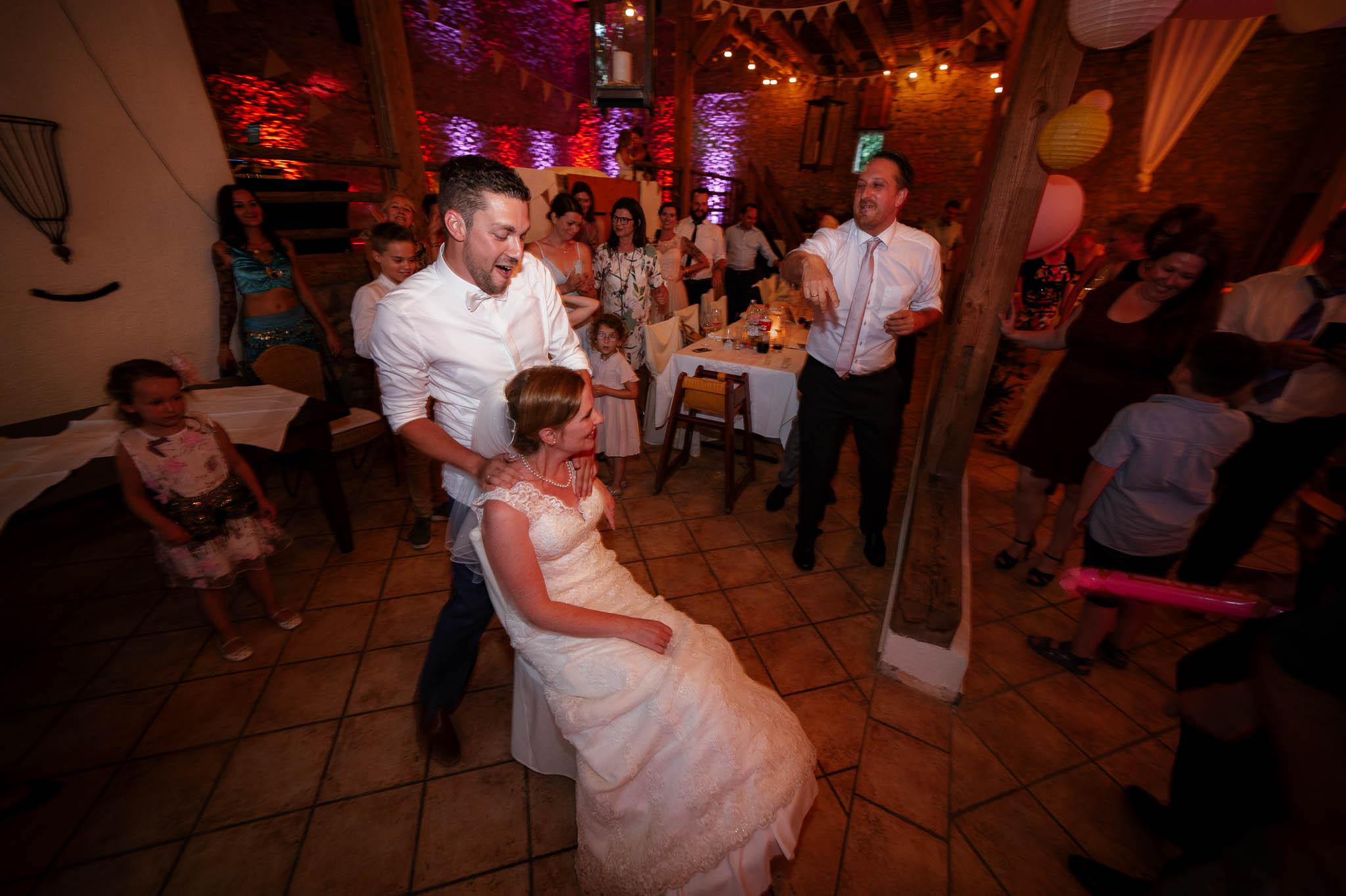 Hochzeitsfotograf Gundheim 92