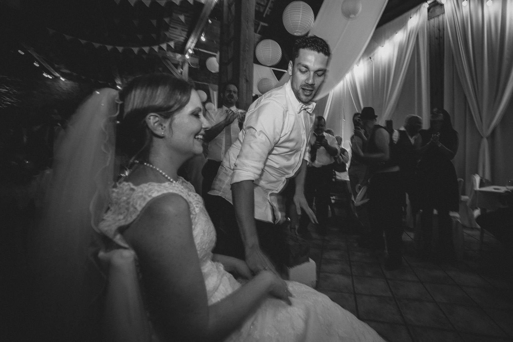 Hochzeitsfotograf Gundheim 93