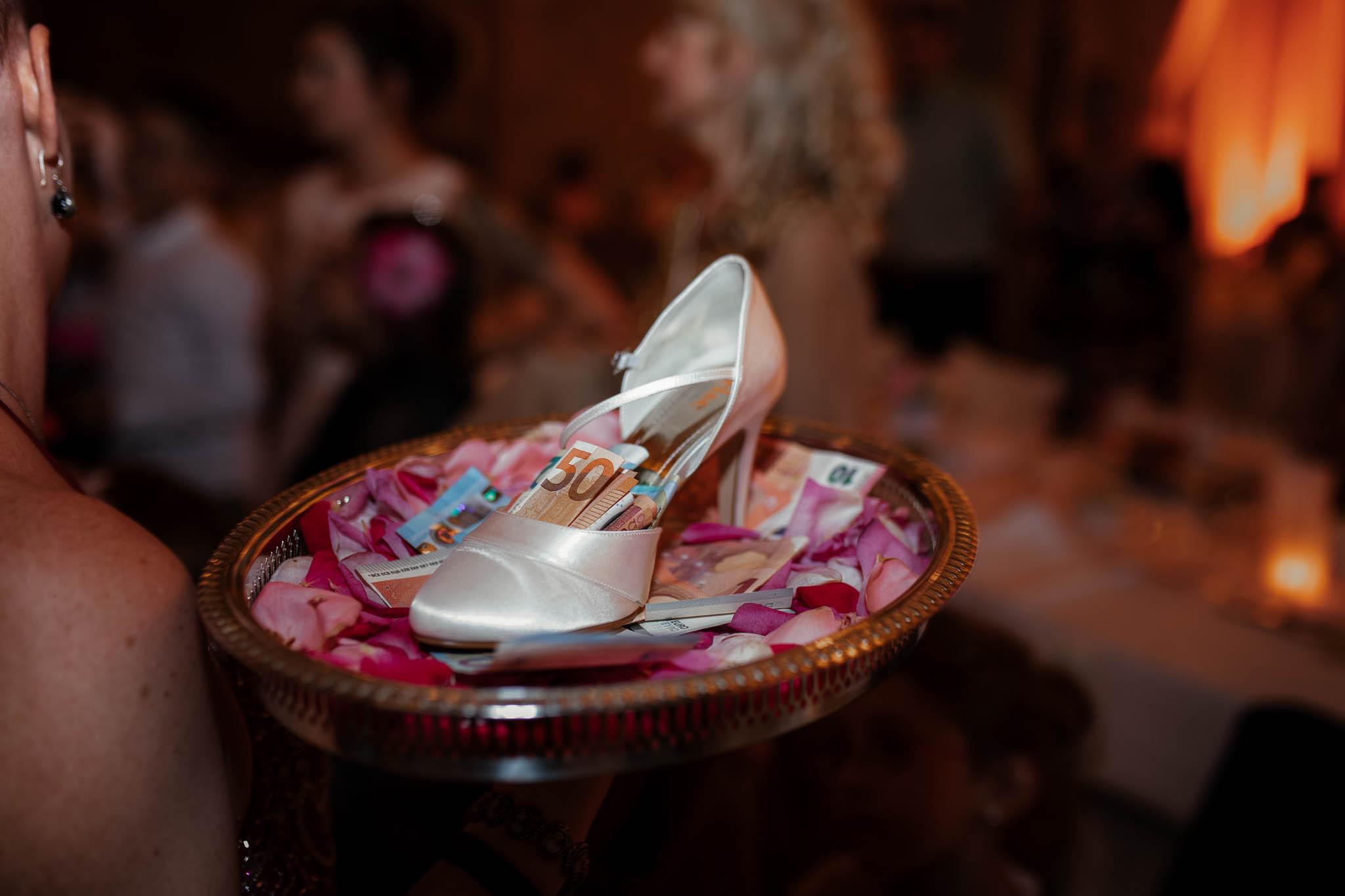Hochzeitsfotograf Gundheim 95