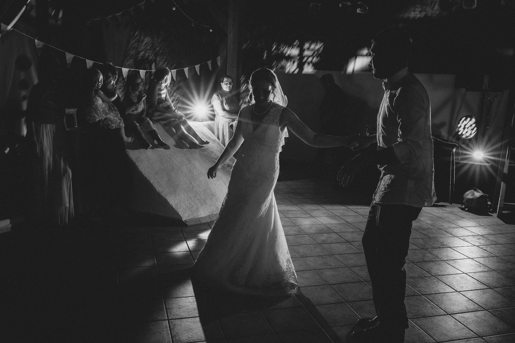 Hochzeitsfotograf Gundheim 100