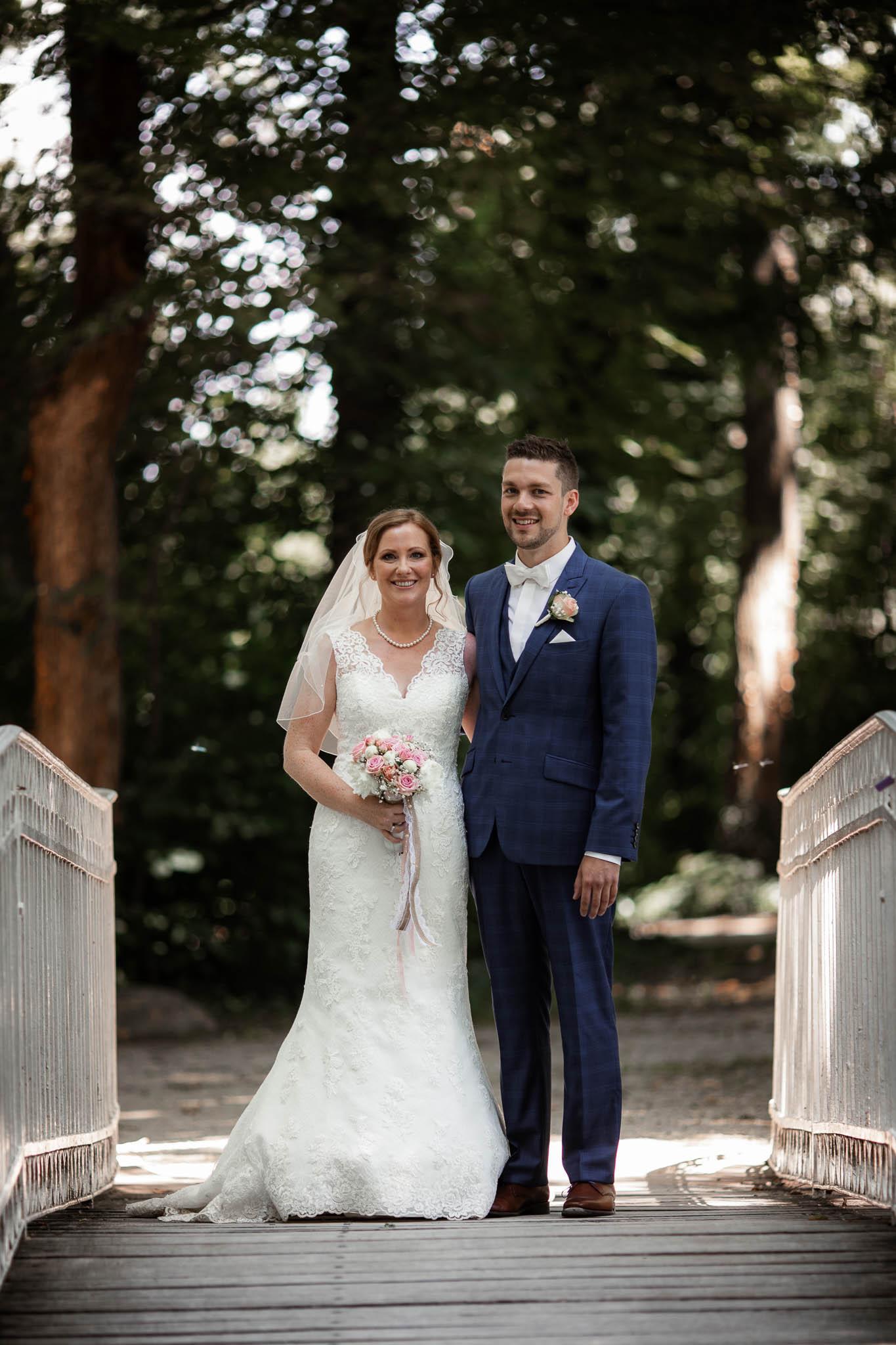Hochzeitsfotograf Gundheim 11