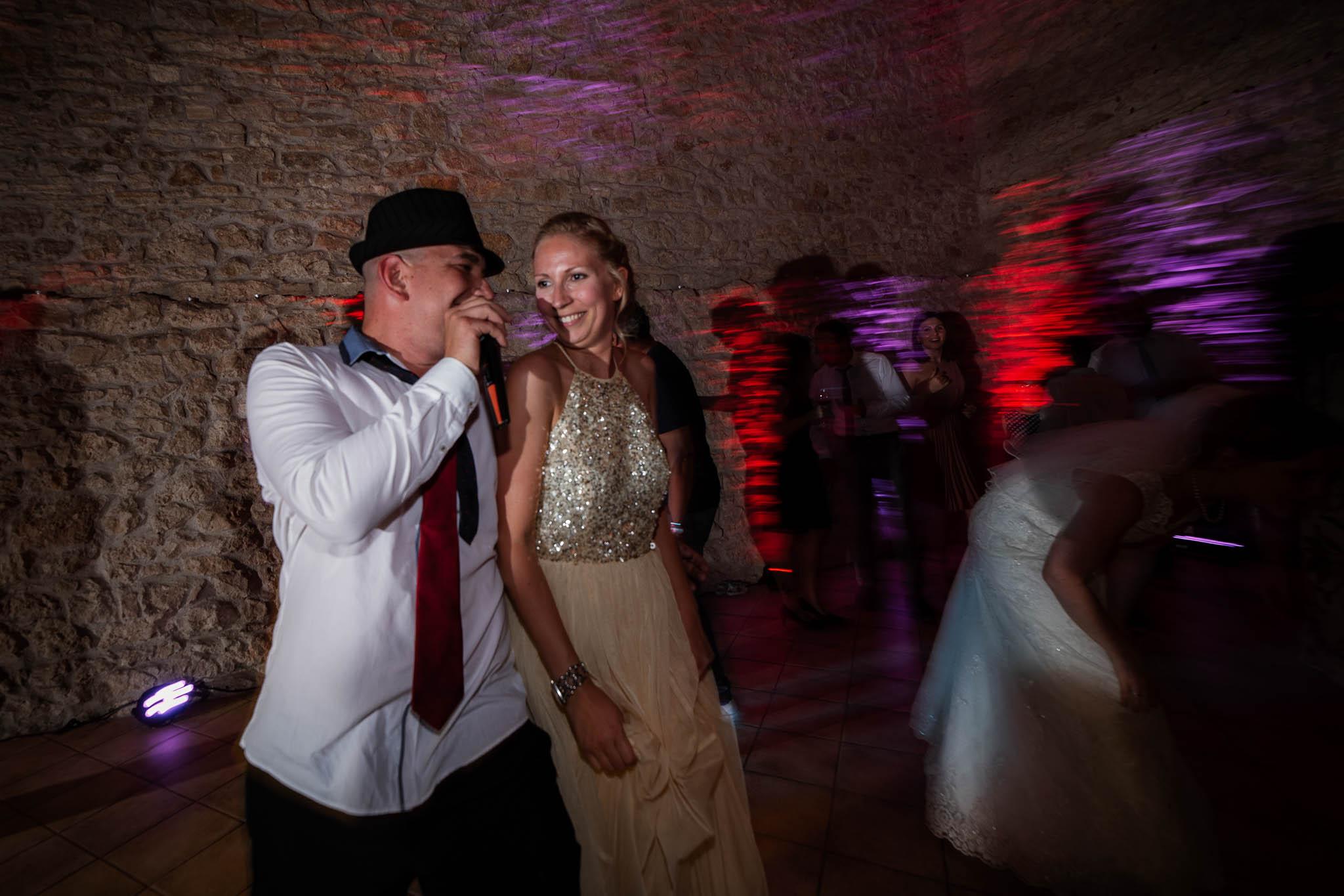 Hochzeitsfotograf Gundheim 102