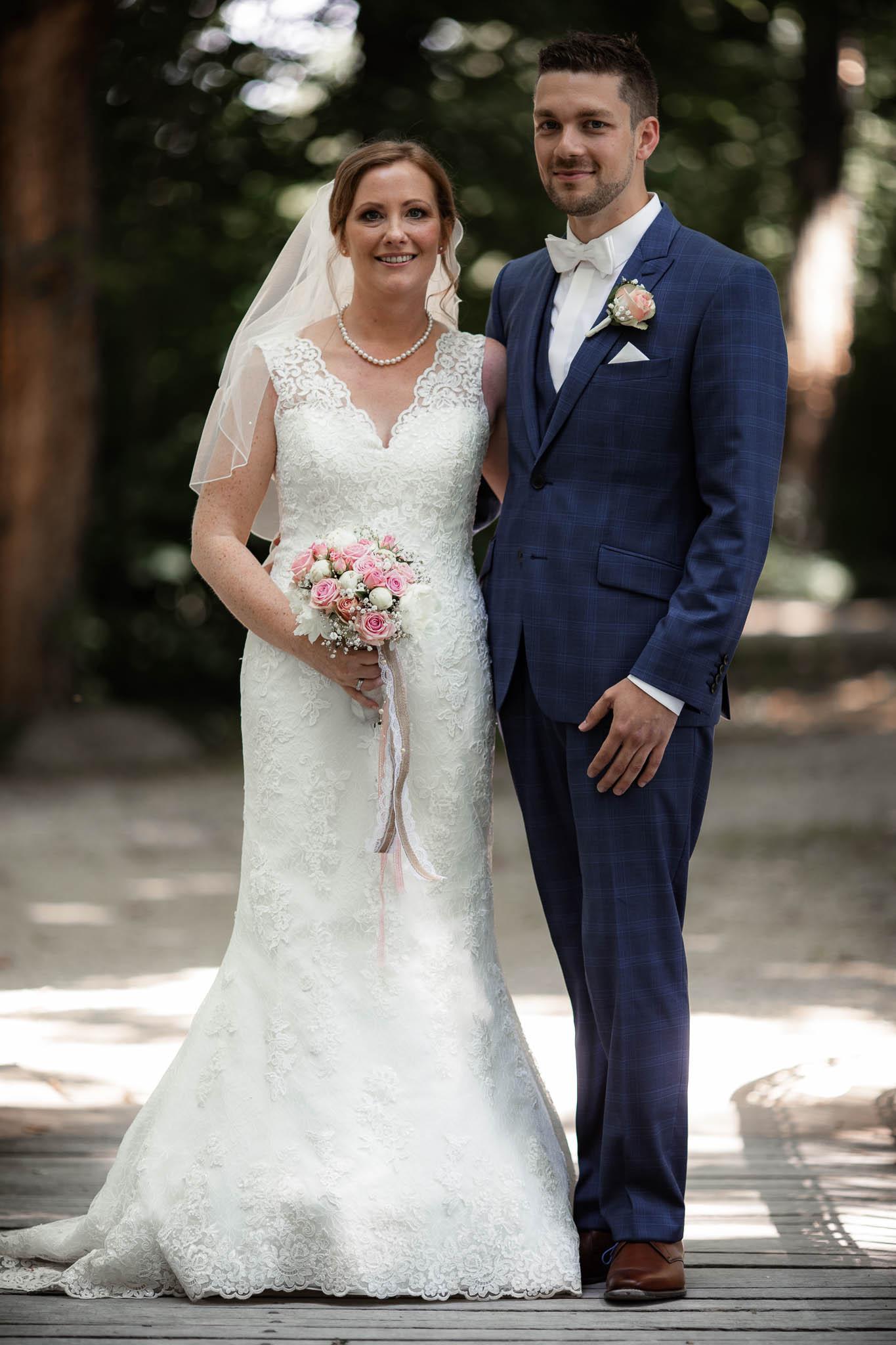 Hochzeitsfotograf Gundheim 12