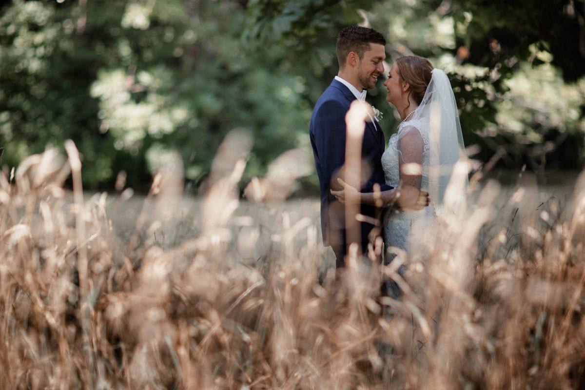 Hochzeitsfotograf Gundheim 3