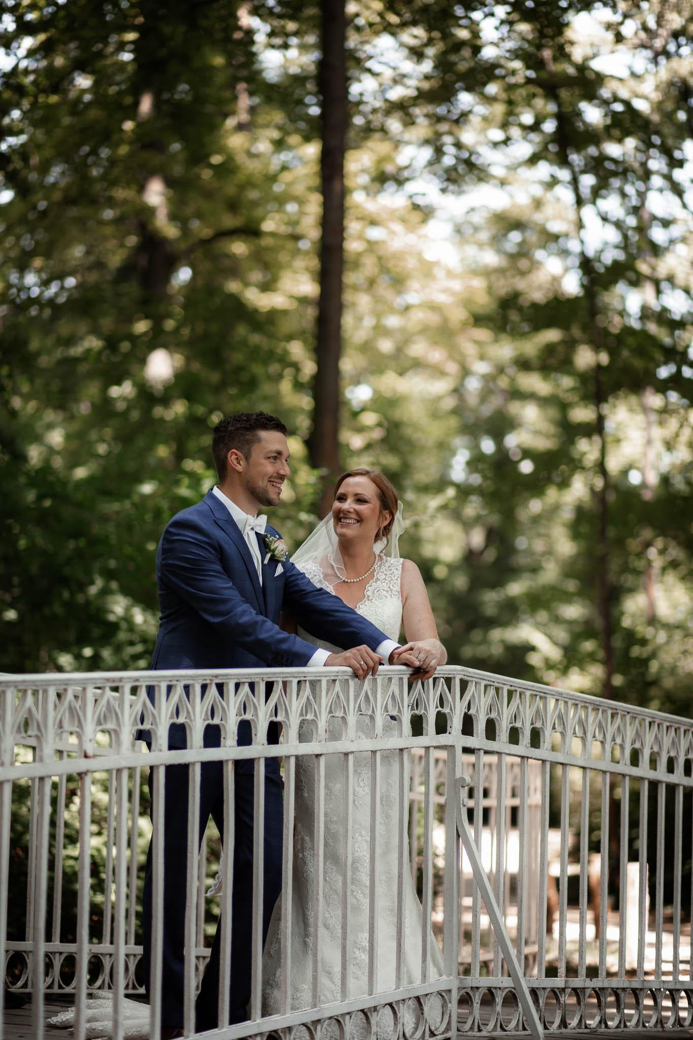 Hochzeitsfotograf Gundheim 16