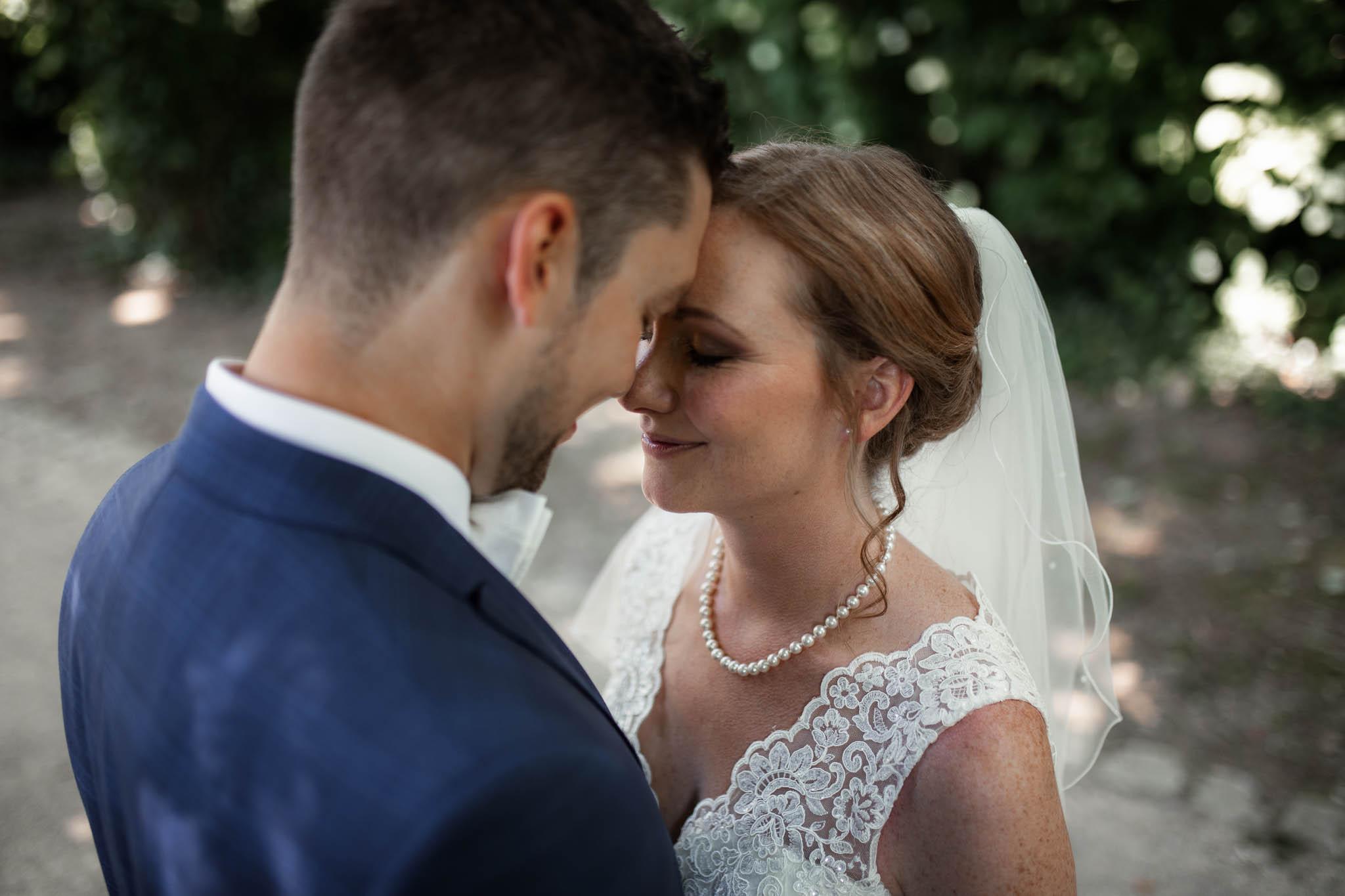 Hochzeitsfotograf Gundheim 17