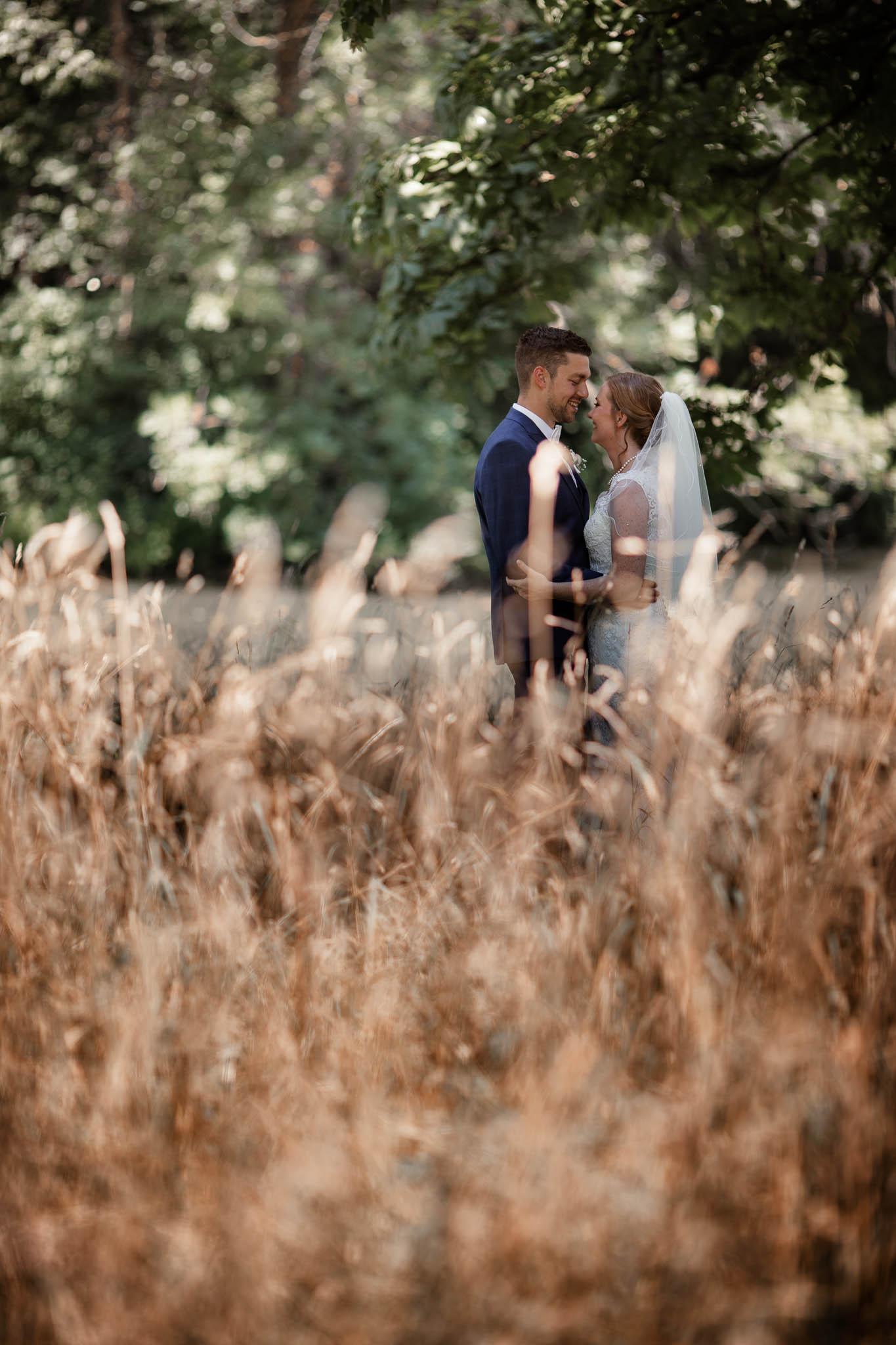 Hochzeitsfotograf Gundheim 20