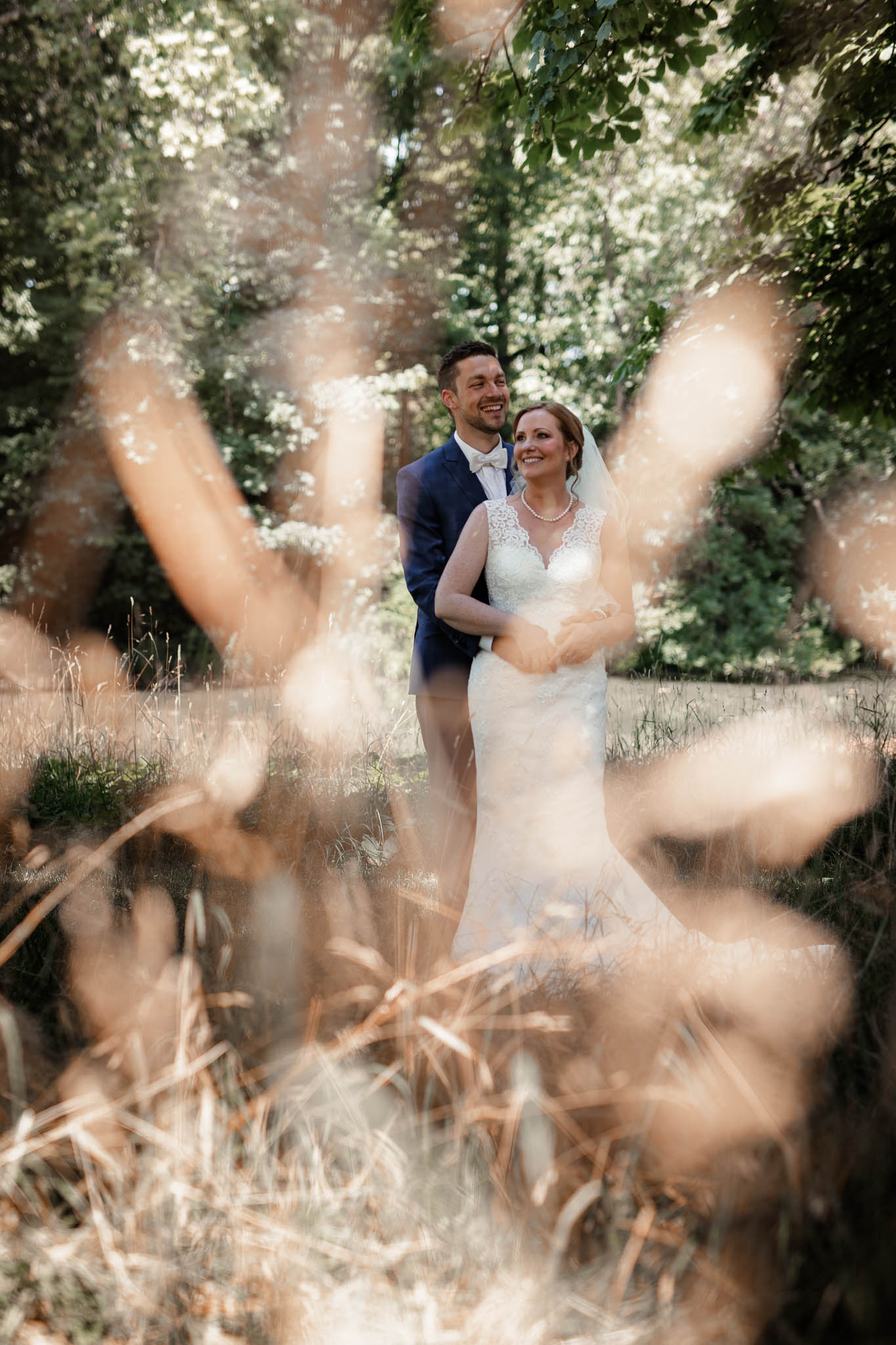 Hochzeitsfotograf Gundheim 21