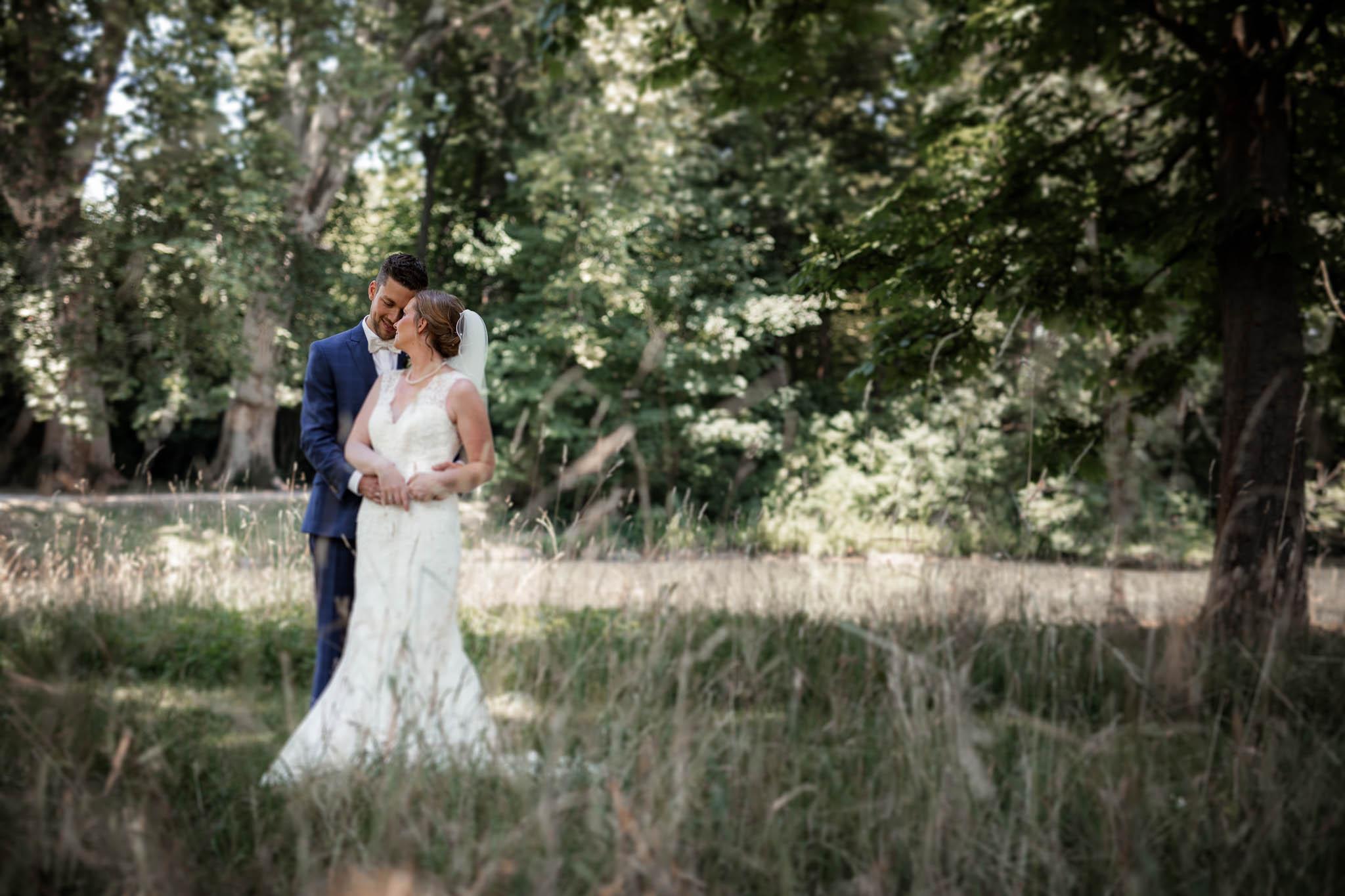 Hochzeitsfotograf Gundheim 22