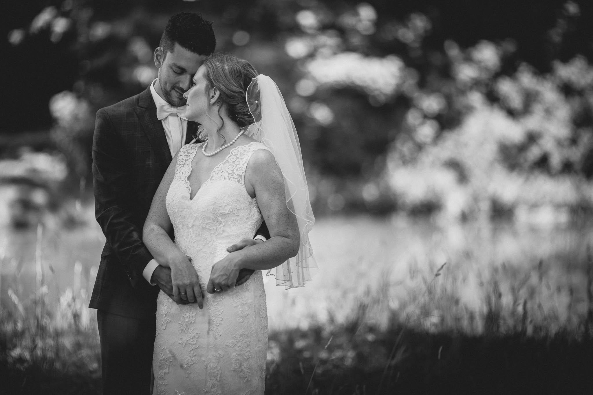 Hochzeitsfotograf Gundheim 23