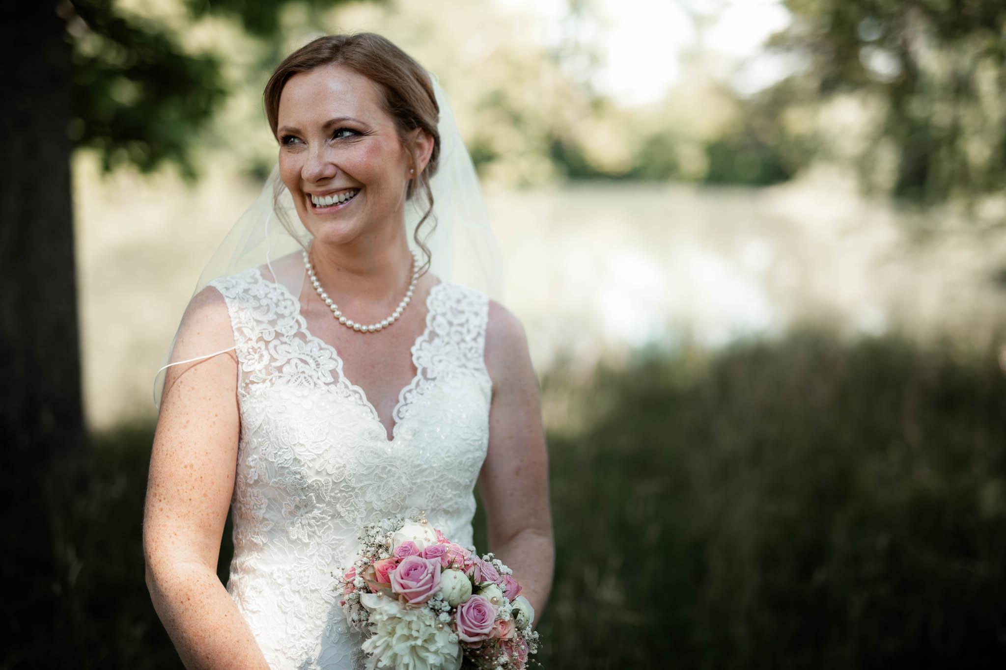 Hochzeitsfotograf Gundheim 24