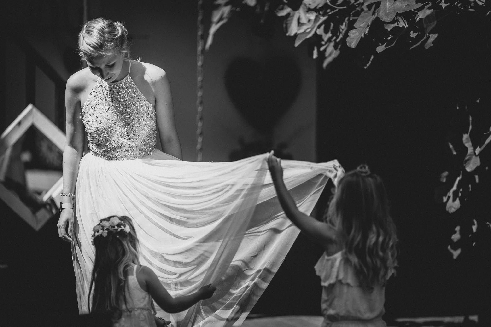 Hochzeitsfotograf Gundheim 28