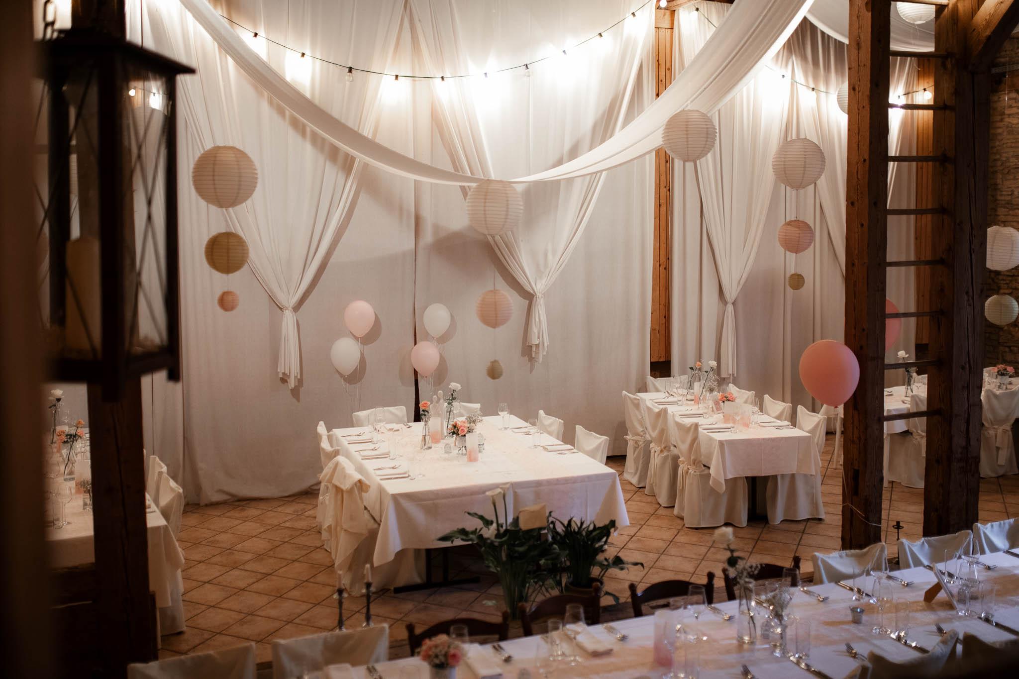 Hochzeitsfotograf Gundheim 31