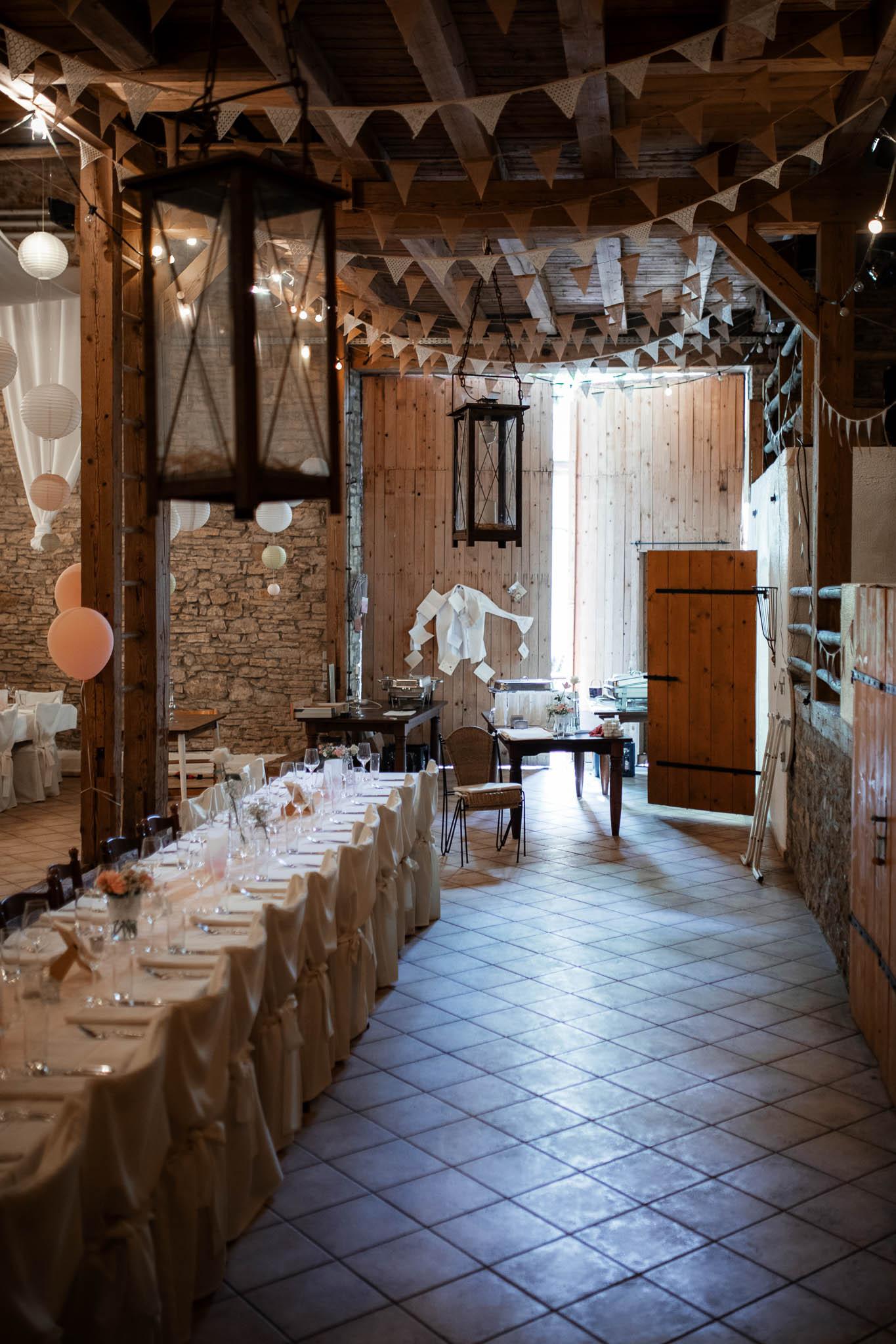 Hochzeitsfotograf Gundheim 32