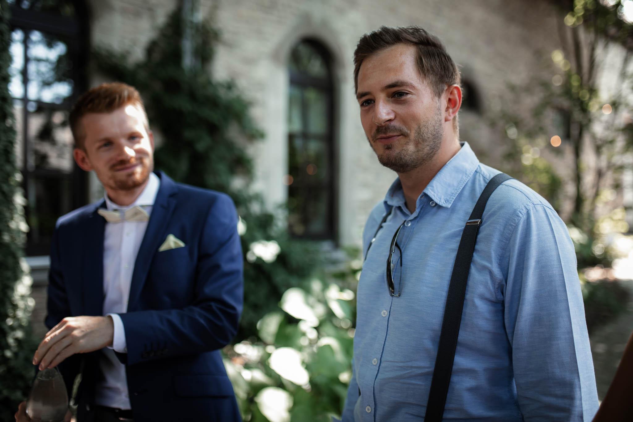 Hochzeitsfotograf Gundheim 38