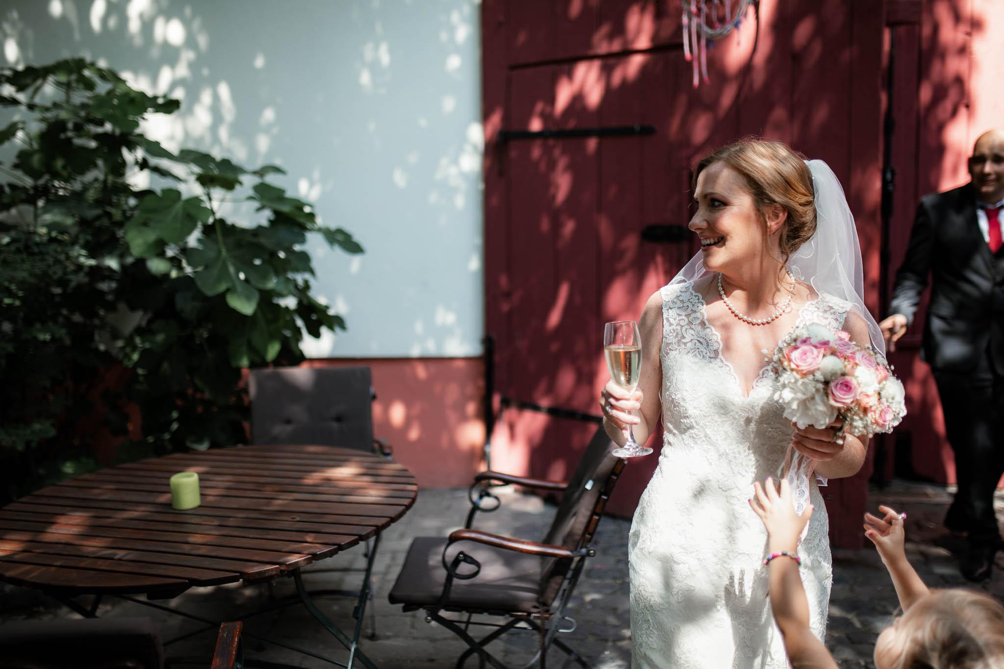 Hochzeitsfotograf Gundheim 39