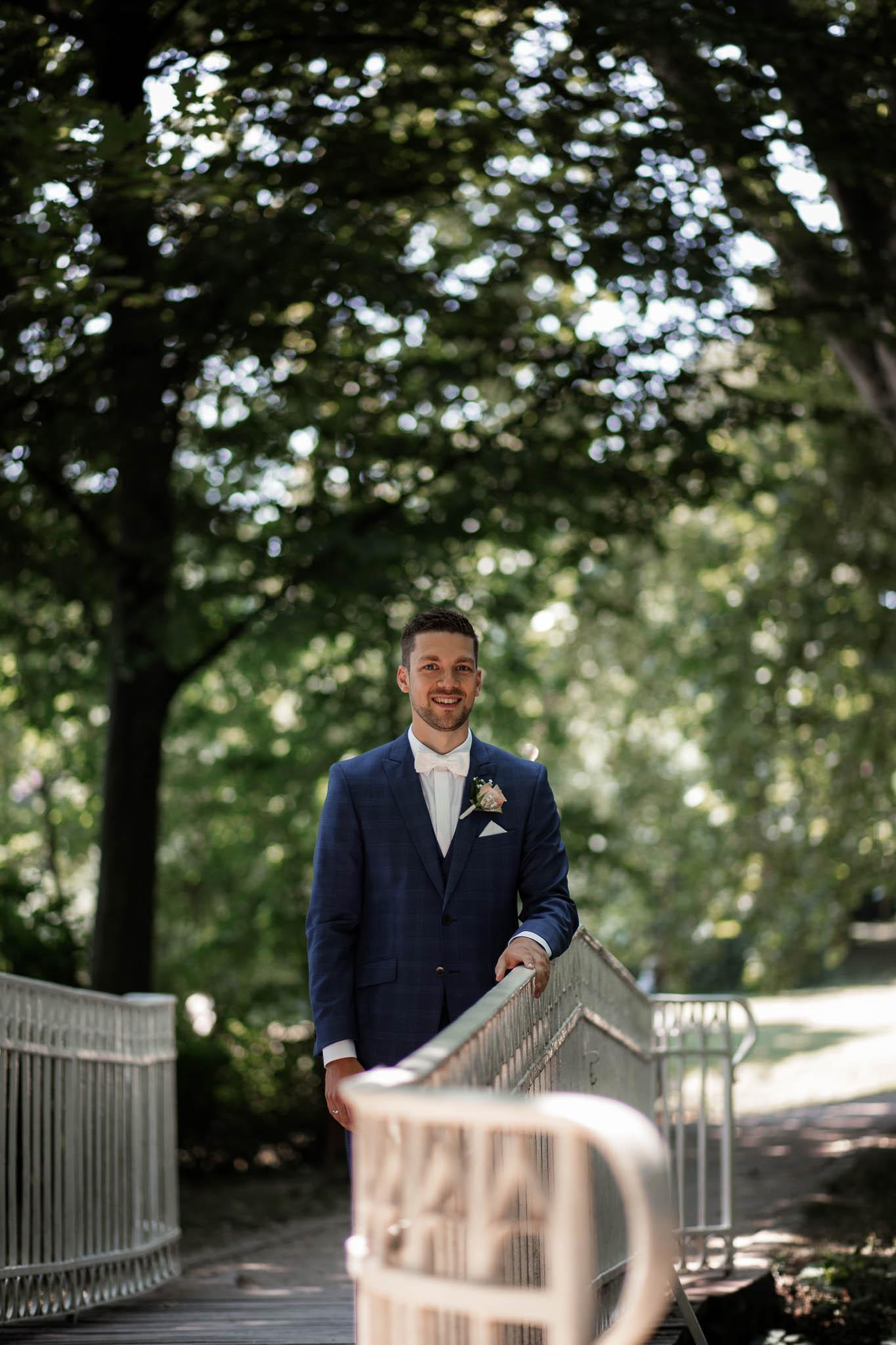 Hochzeitsfotograf Gundheim 4