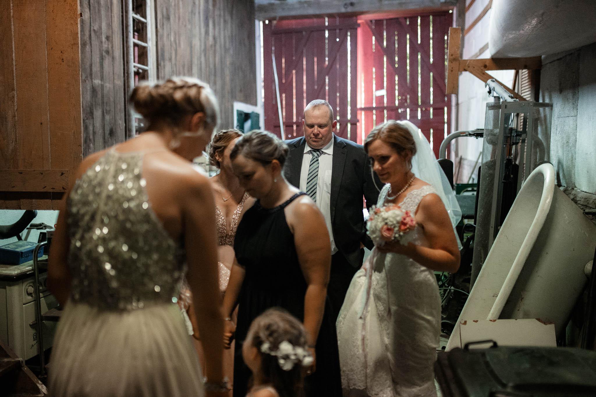 Hochzeitsfotograf Gundheim 40