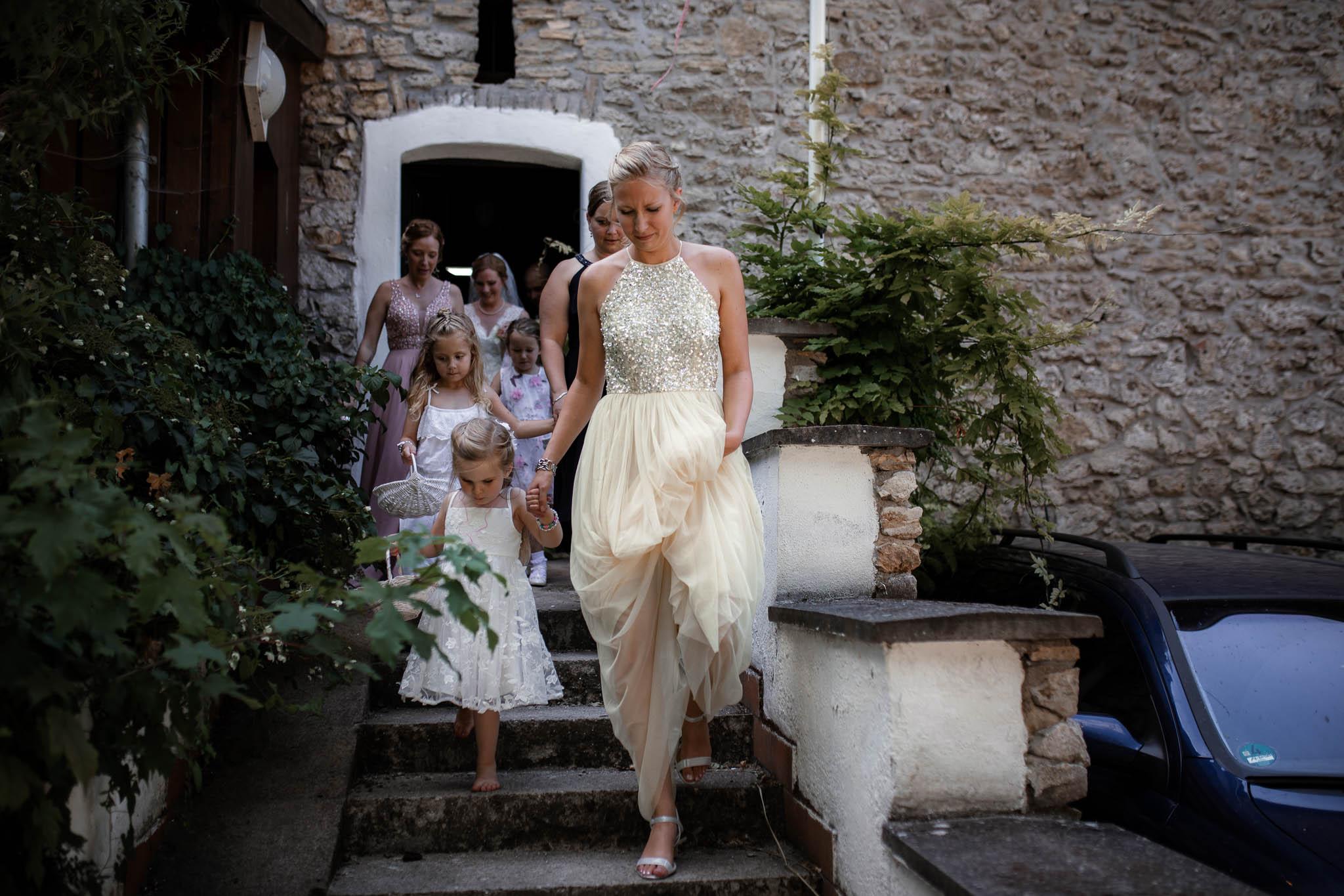 Hochzeitsfotograf Gundheim 41