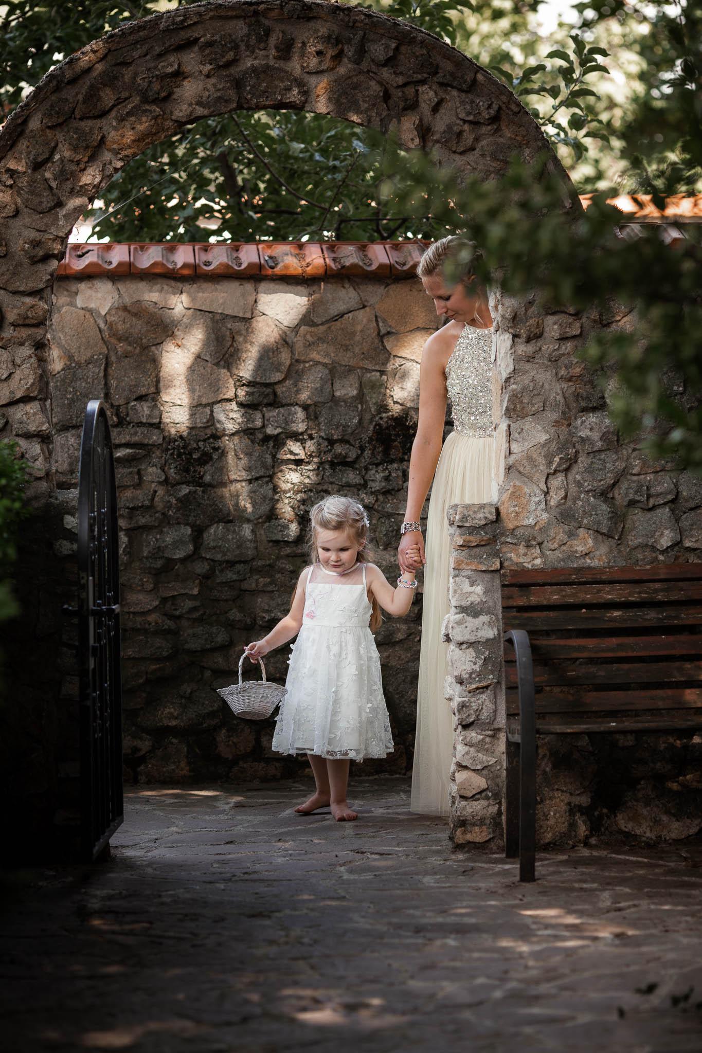 Hochzeitsfotograf Gundheim 42