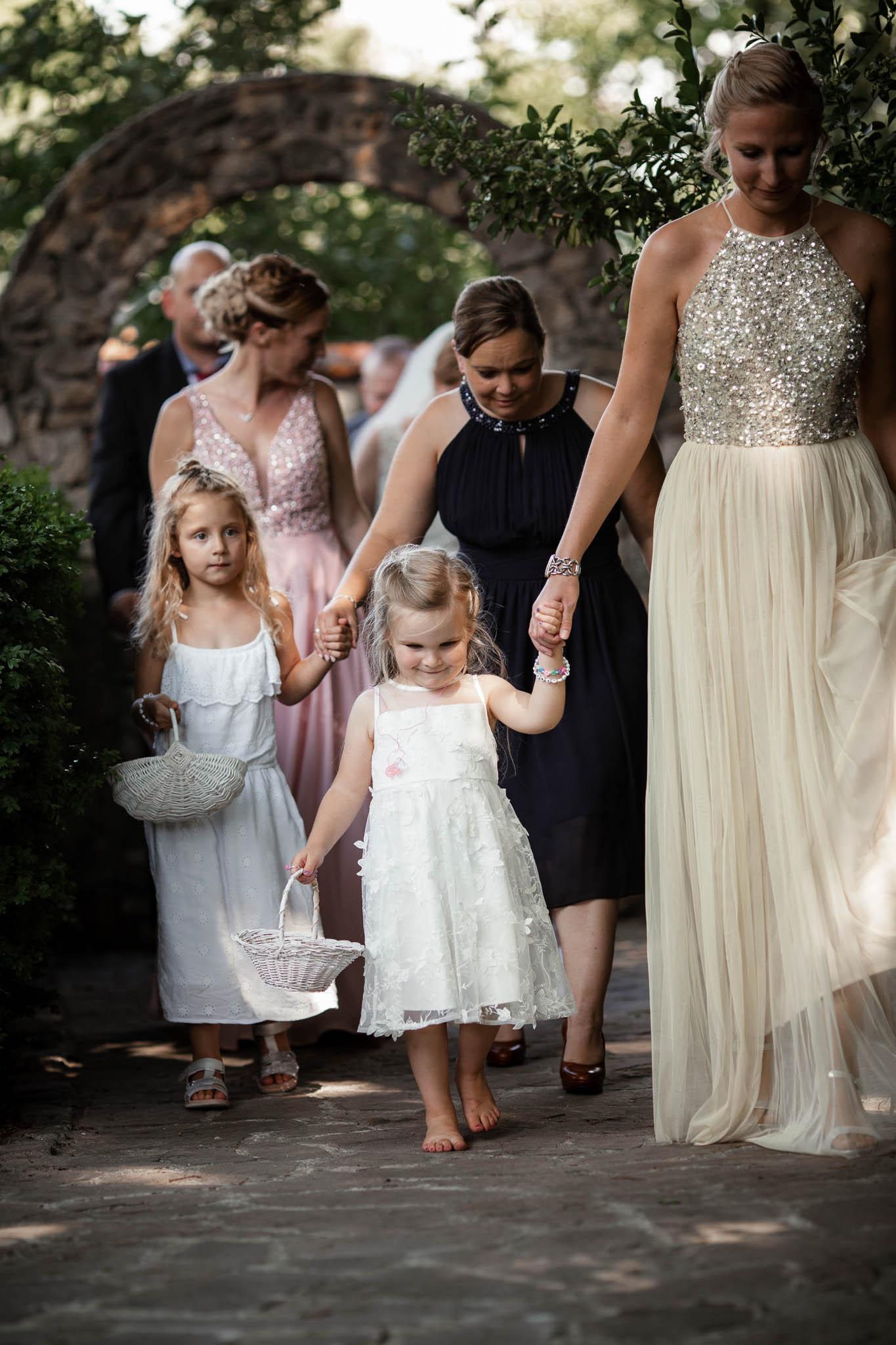 Hochzeitsfotograf Gundheim 43