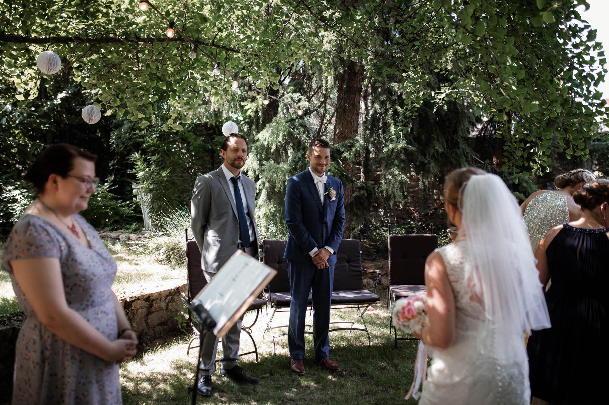 Hochzeitsfotograf Gundheim 44