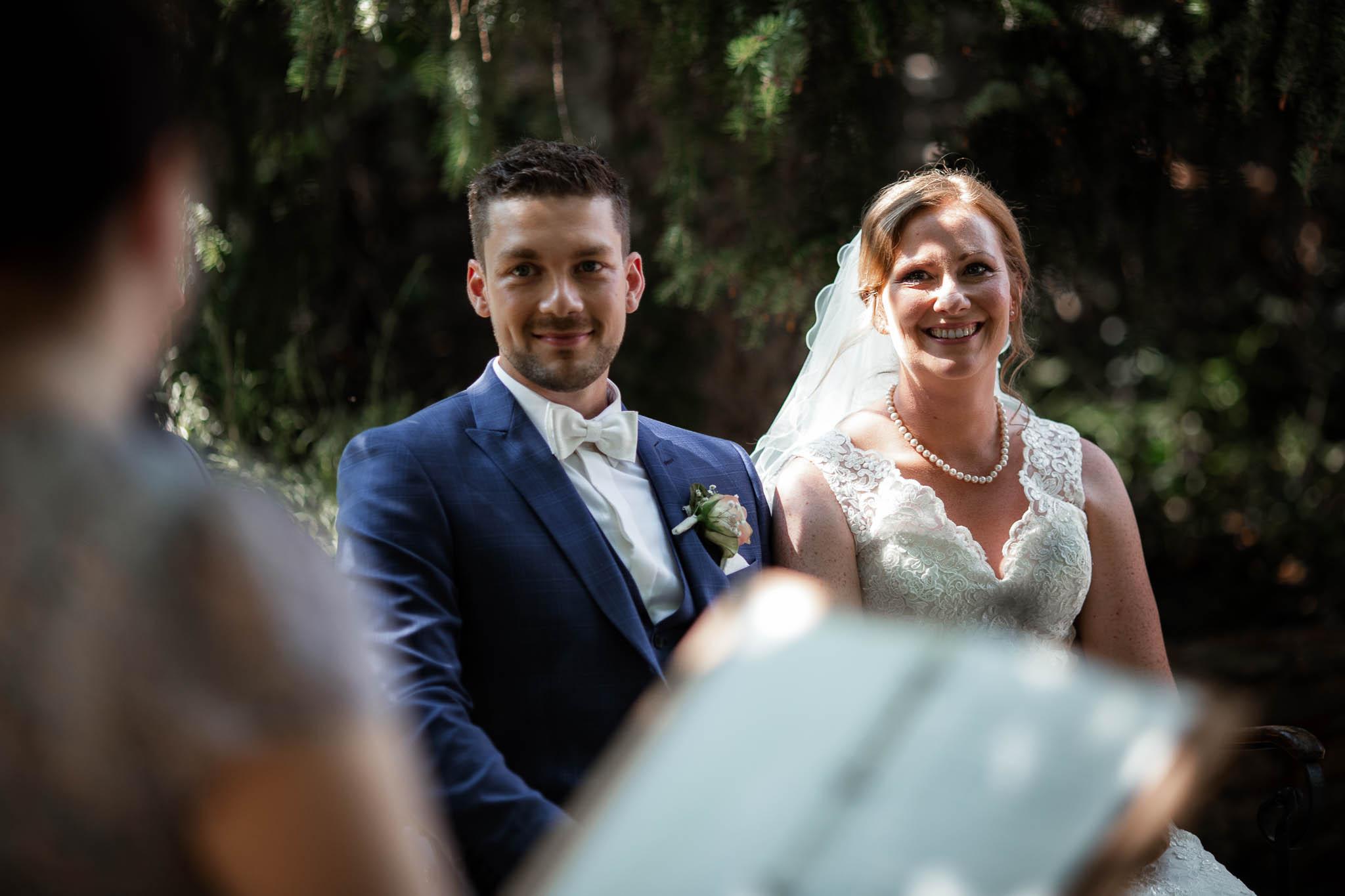 Hochzeitsfotograf Gundheim 46