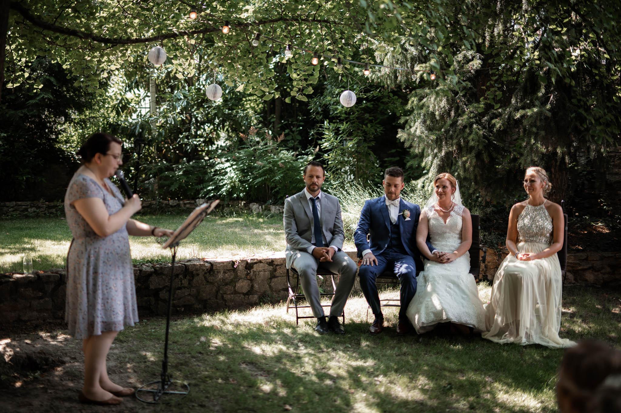 Hochzeitsfotograf Gundheim 47