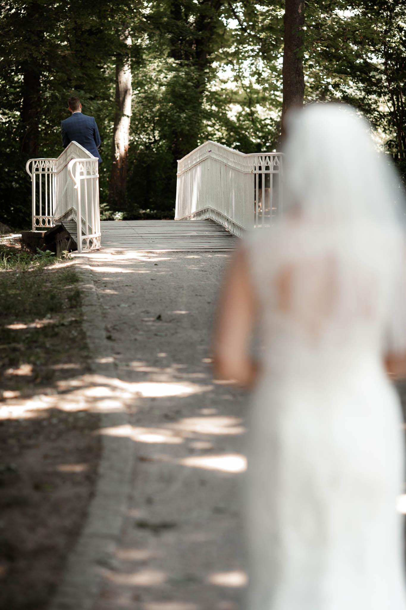 Hochzeitsfotograf Gundheim 5
