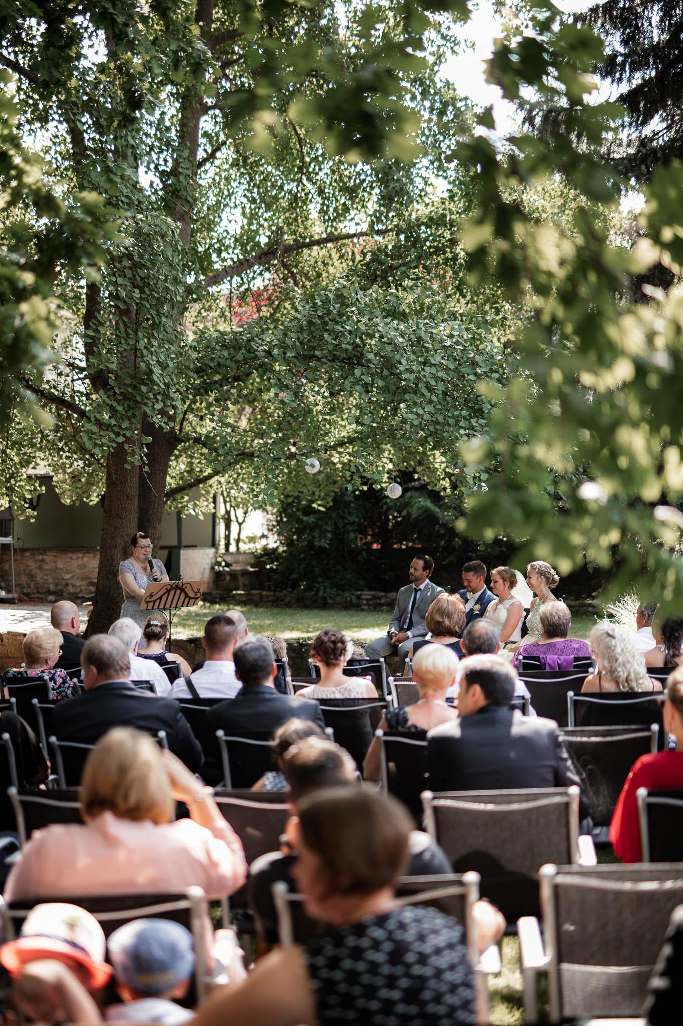 Hochzeitsfotograf Gundheim 48