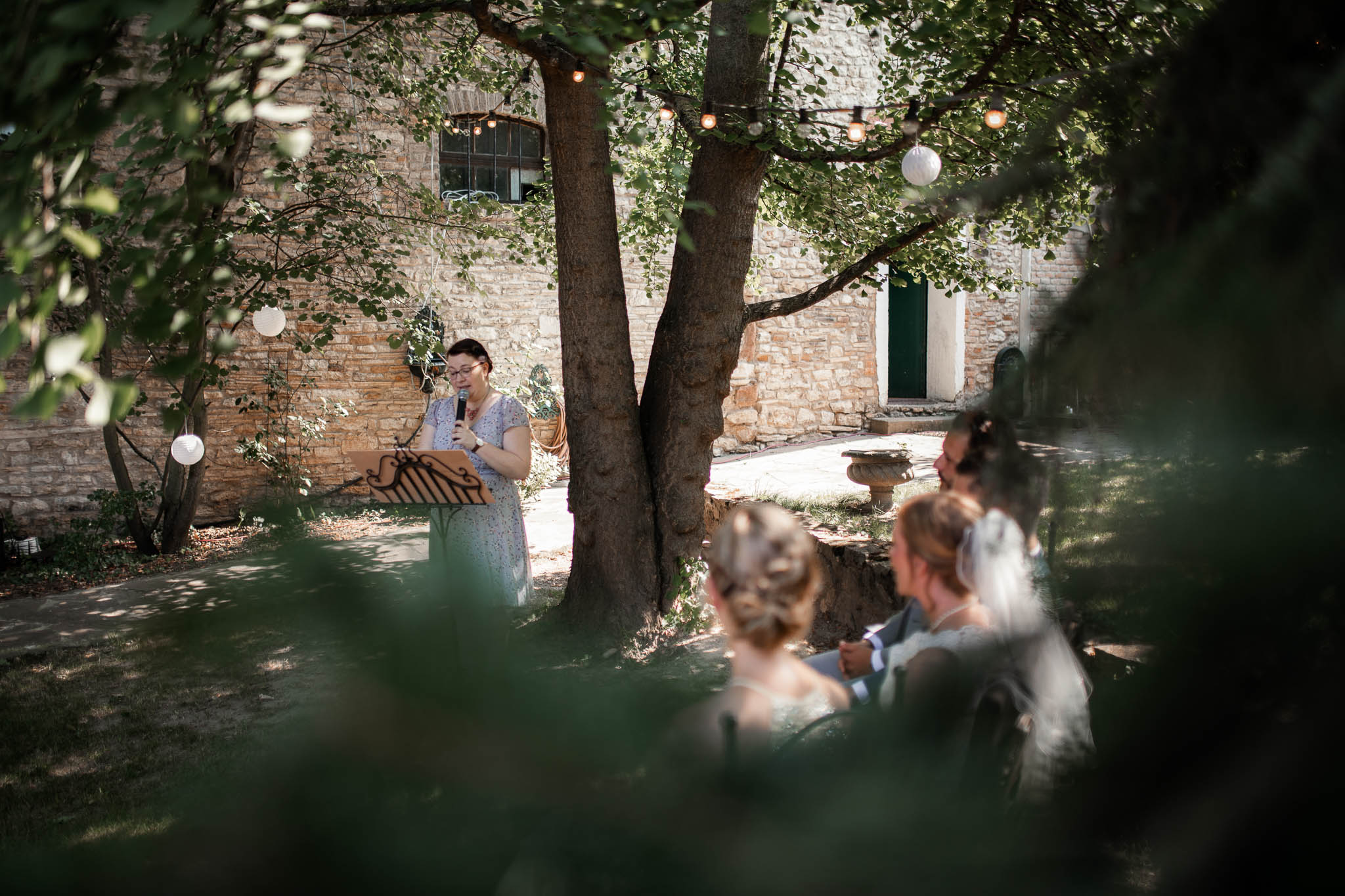 Hochzeitsfotograf Gundheim 49
