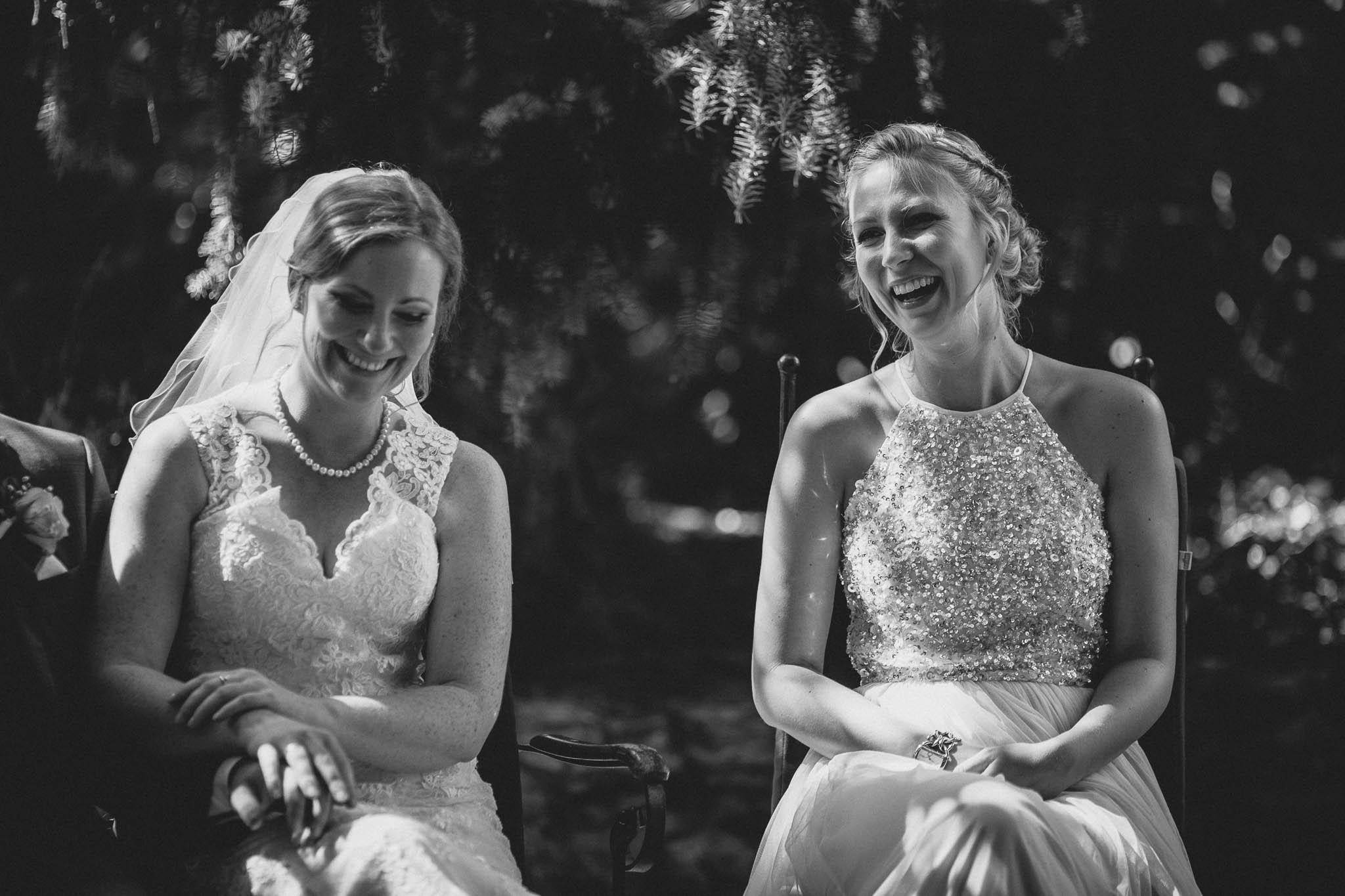 Hochzeitsfotograf Gundheim 51