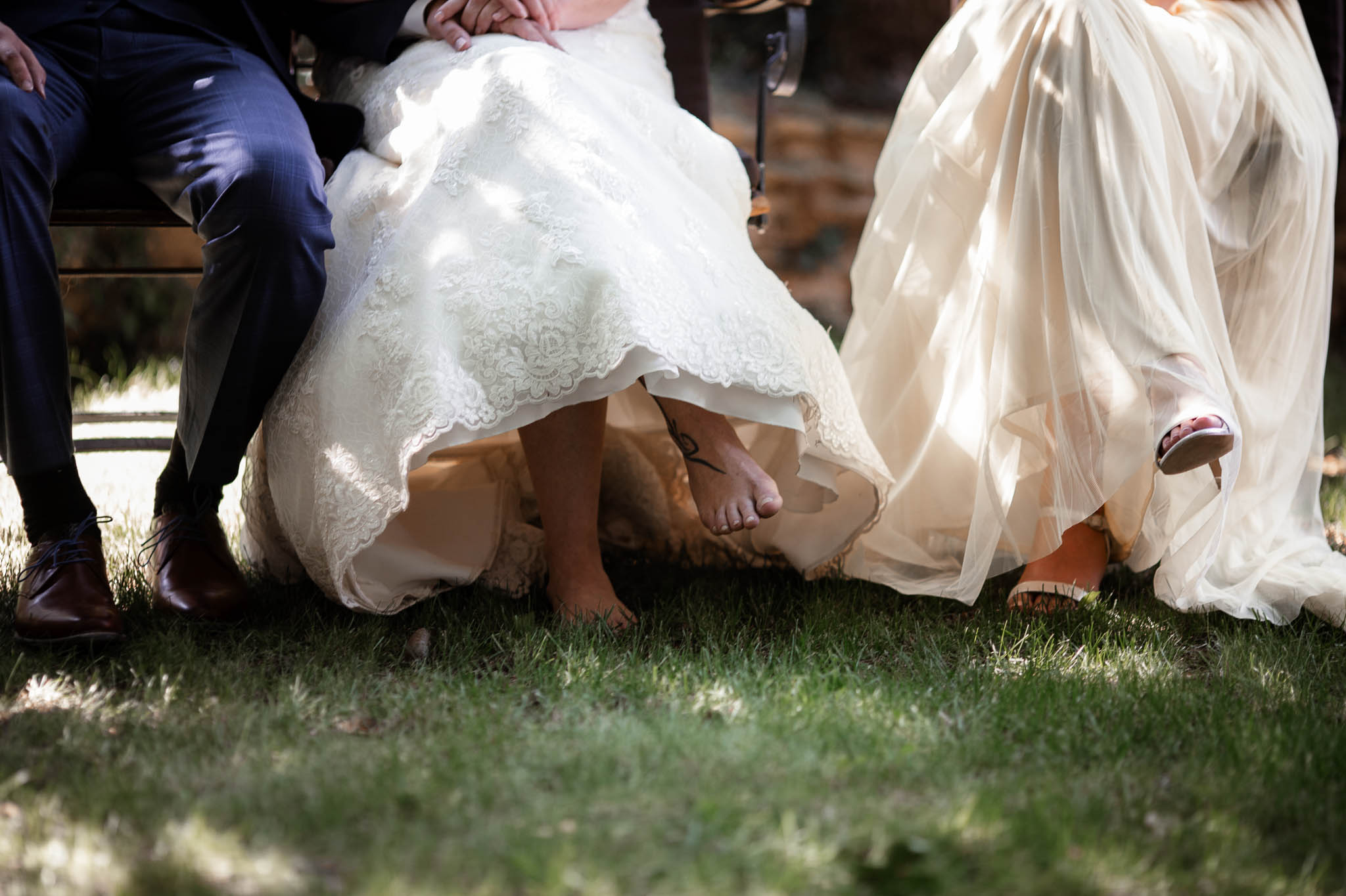 Hochzeitsfotograf Gundheim 52