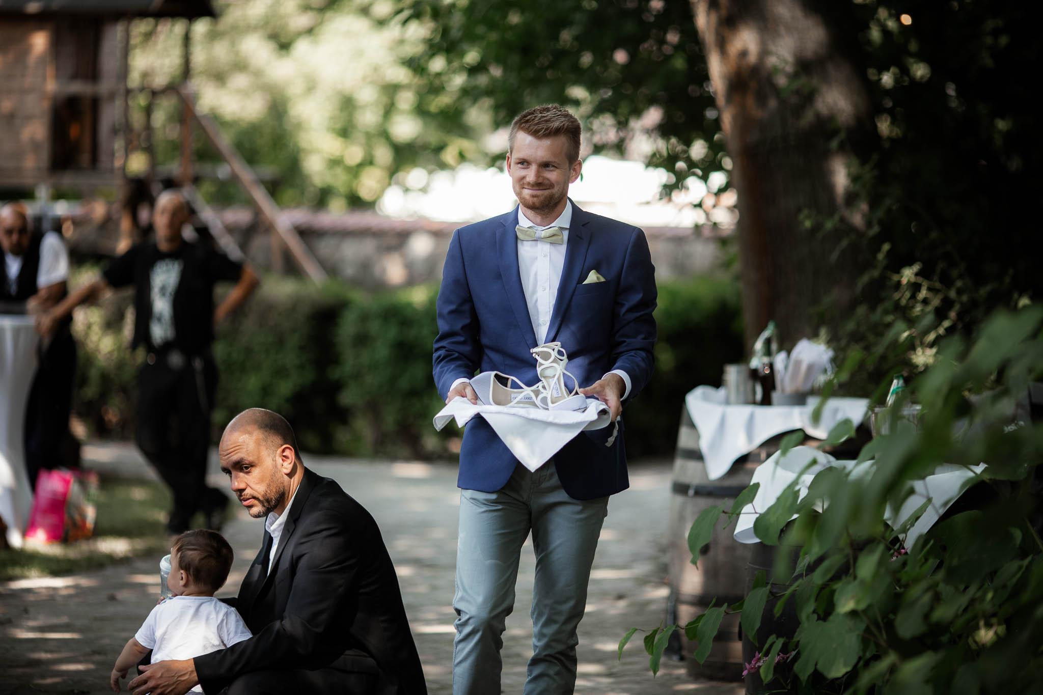 Hochzeitsfotograf Gundheim 53