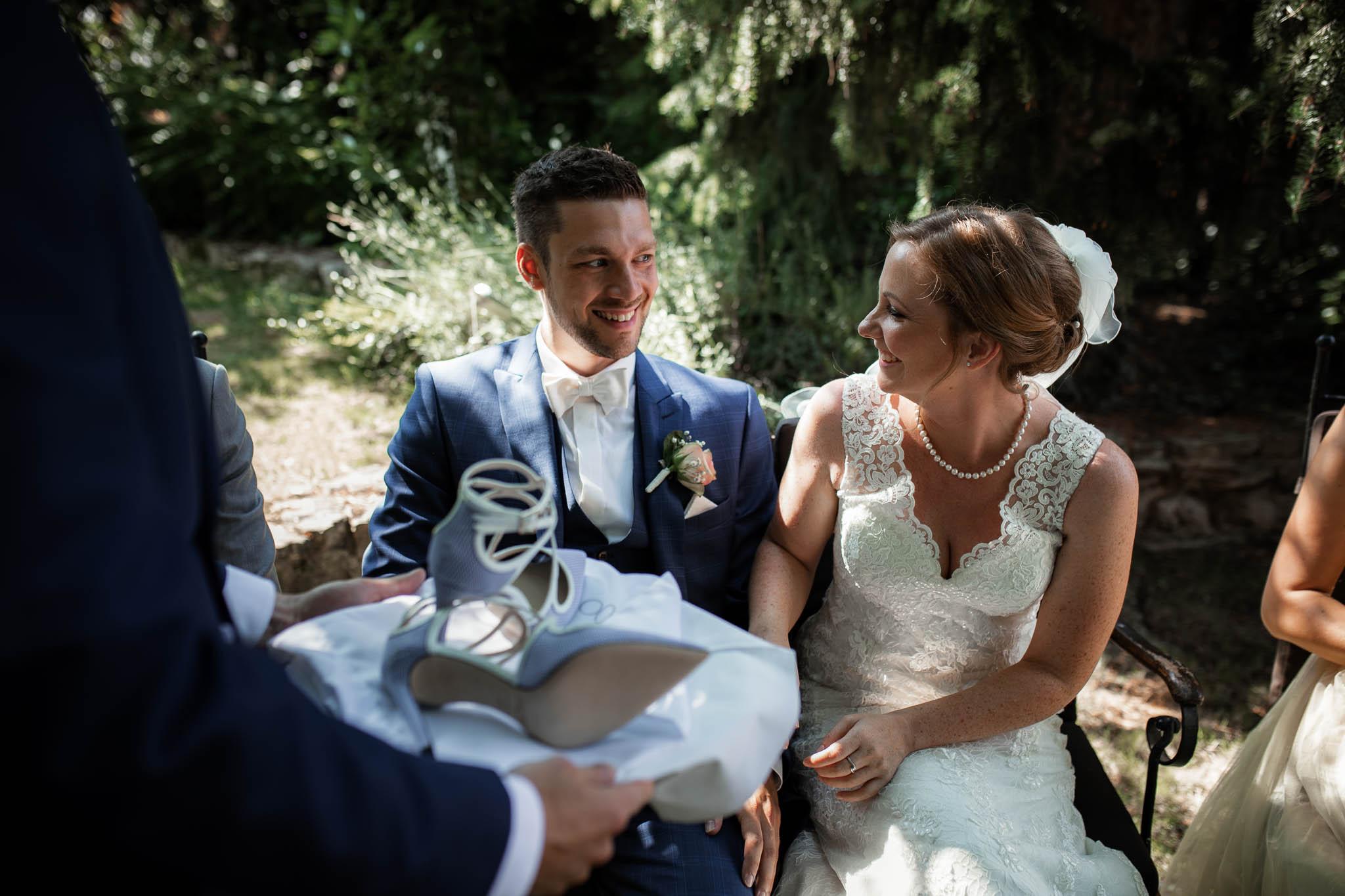 Hochzeitsfotograf Gundheim 54