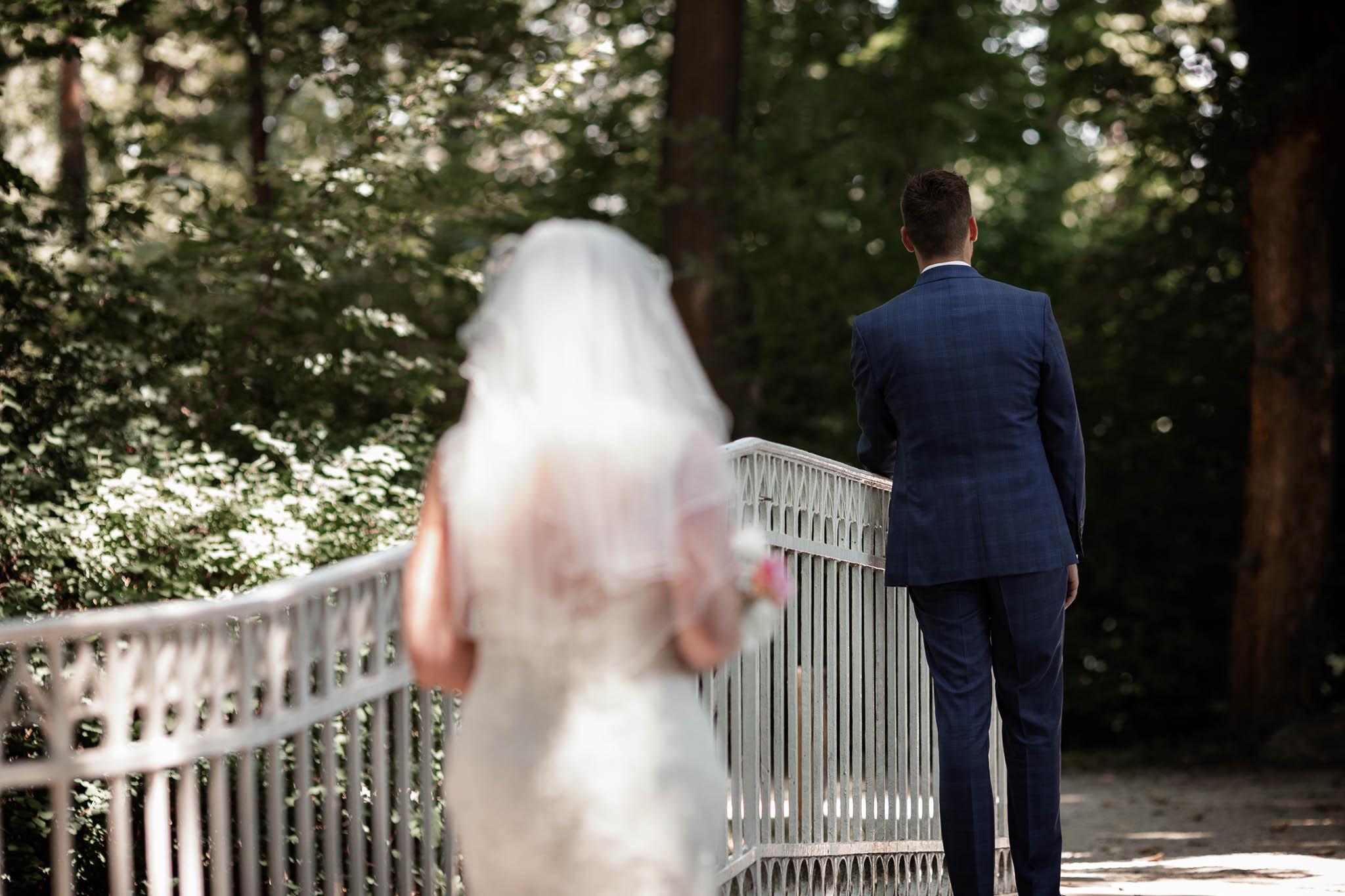 Hochzeitsfotograf Gundheim 6