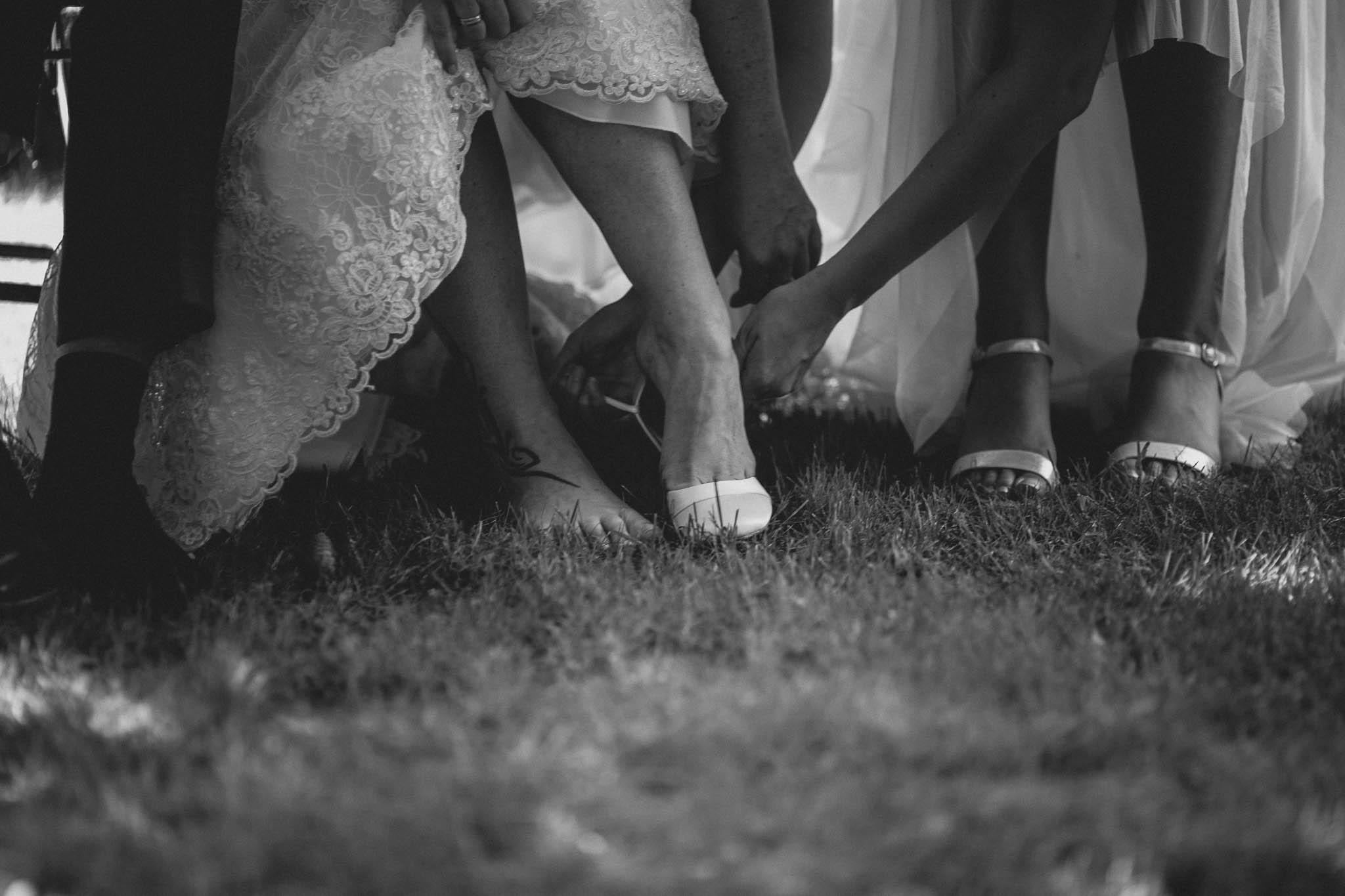 Hochzeitsfotograf Gundheim 58
