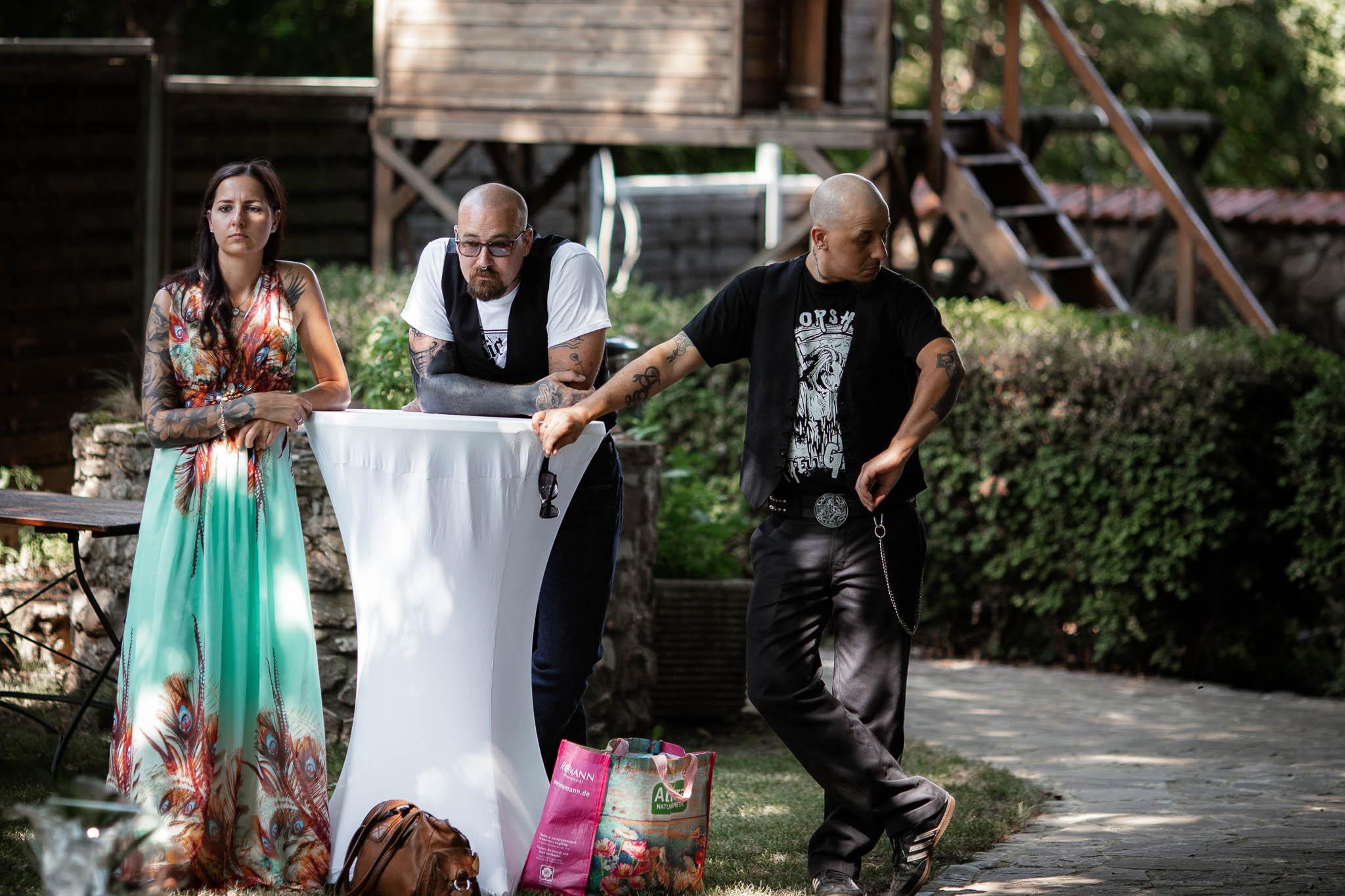 Hochzeitsfotograf Gundheim 60