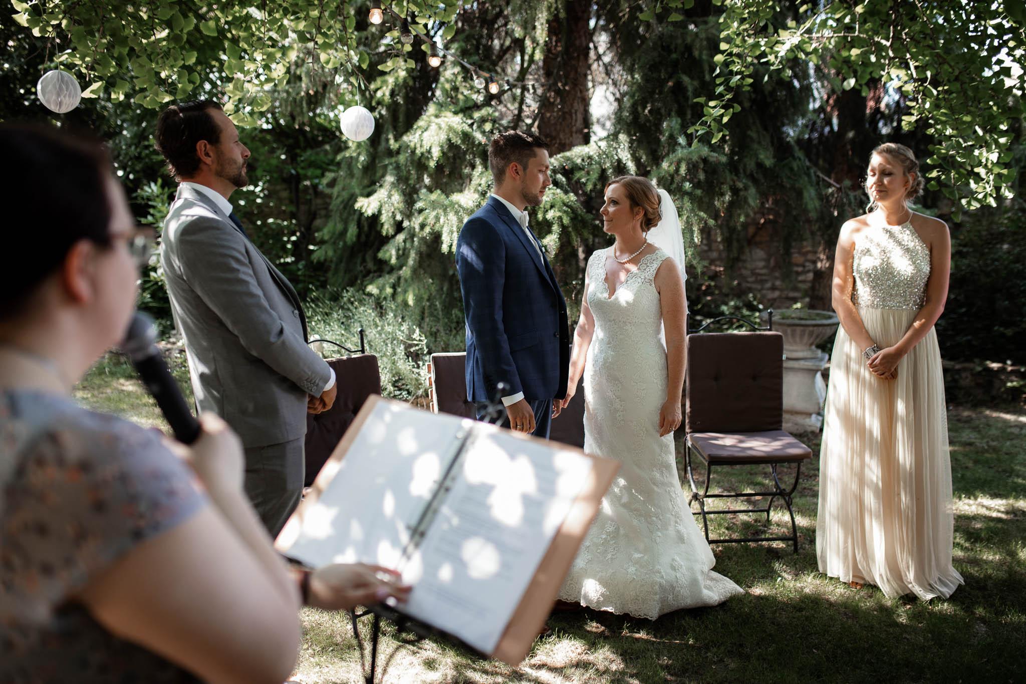 Hochzeitsfotograf Gundheim 61