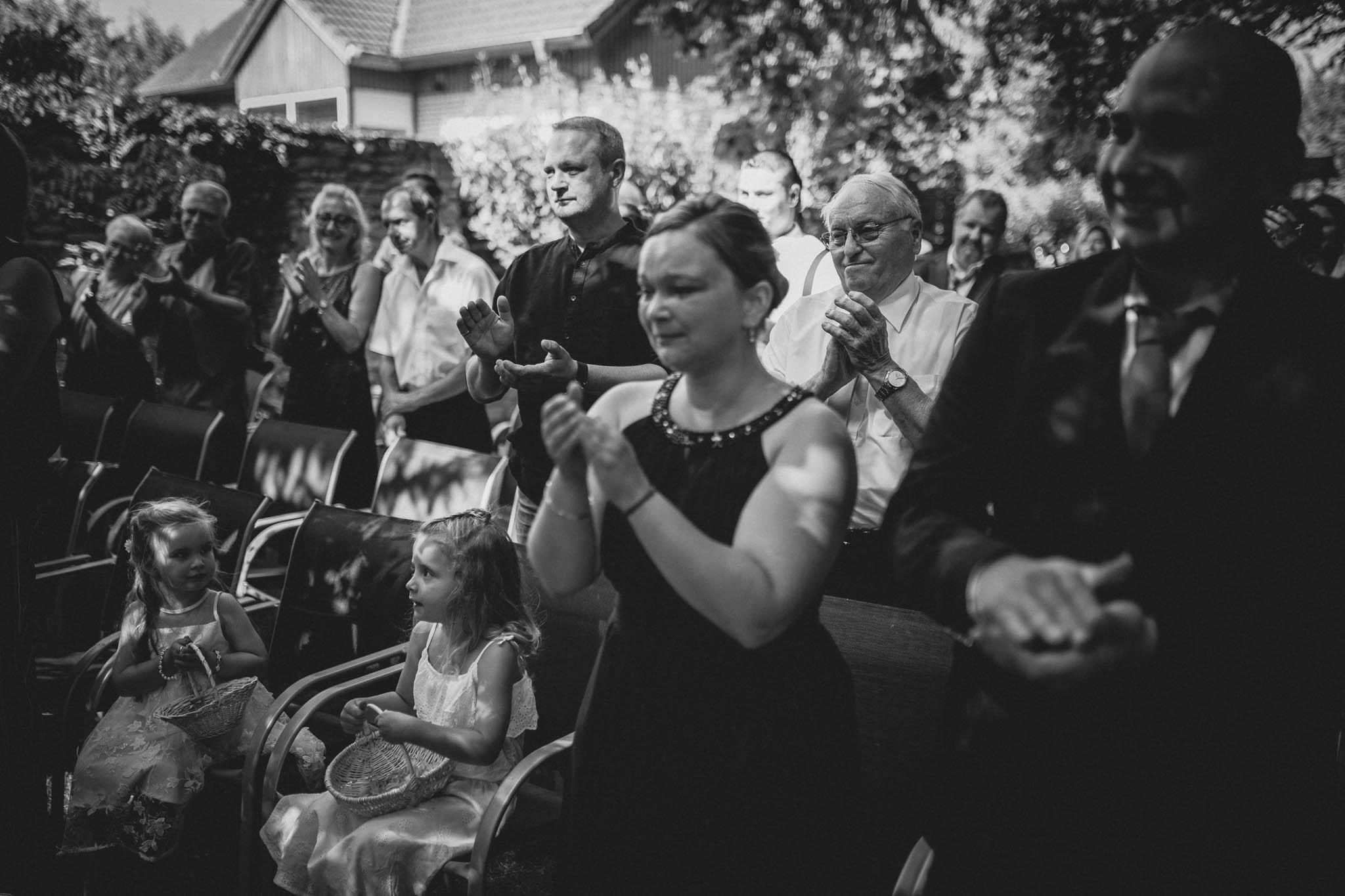 Hochzeitsfotograf Gundheim 63