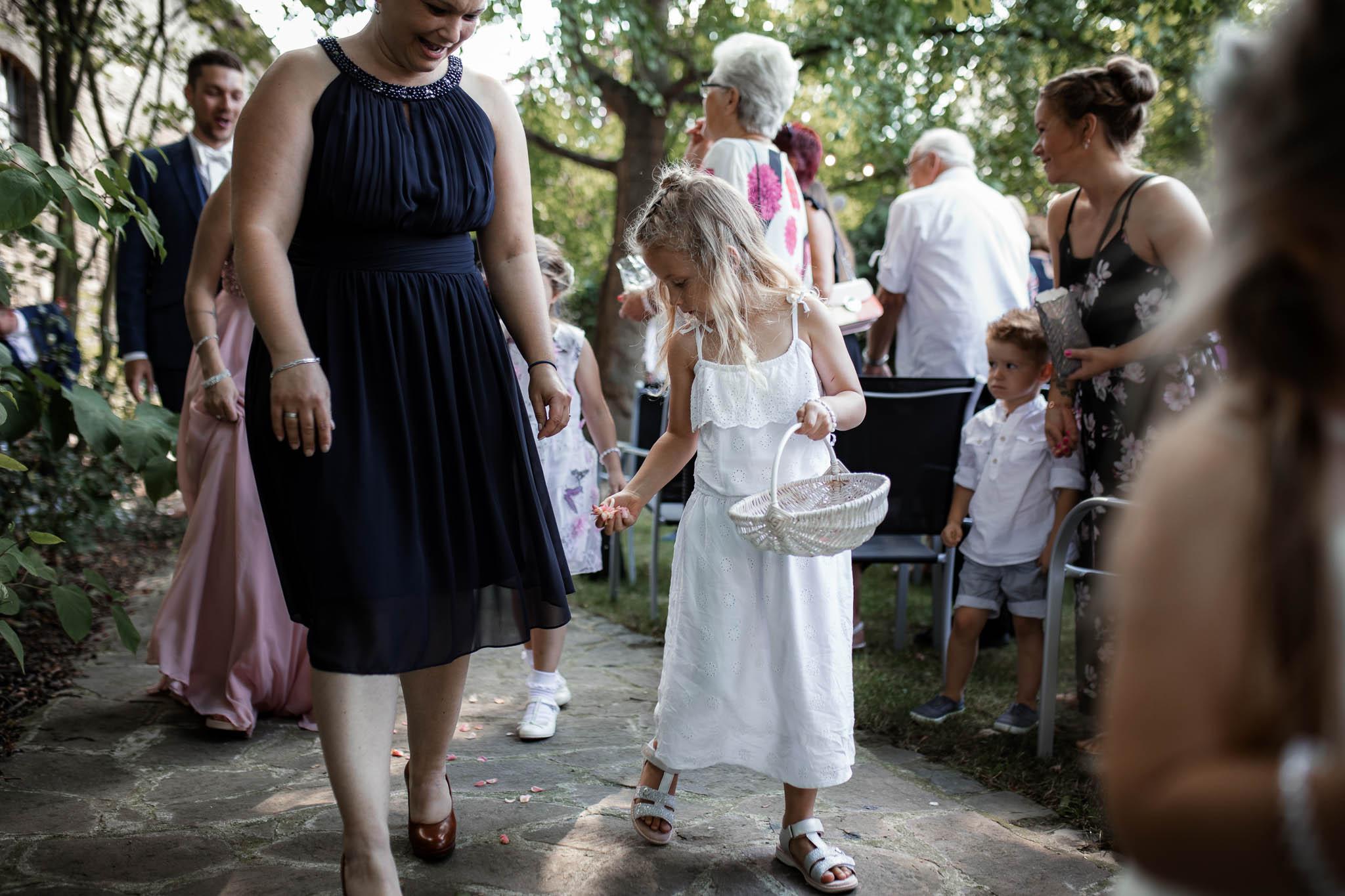 Hochzeitsfotograf Gundheim 64