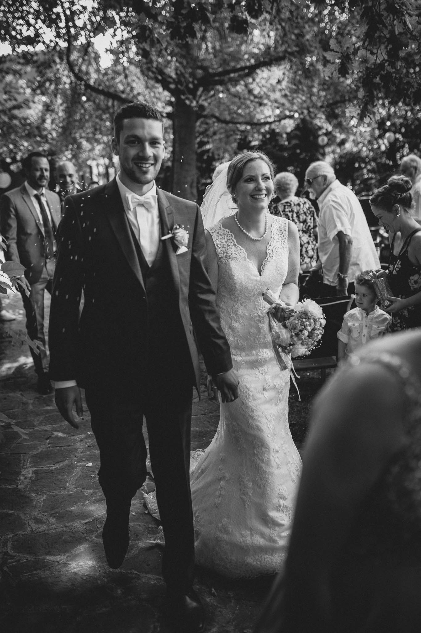 Hochzeitsfotograf Gundheim 65