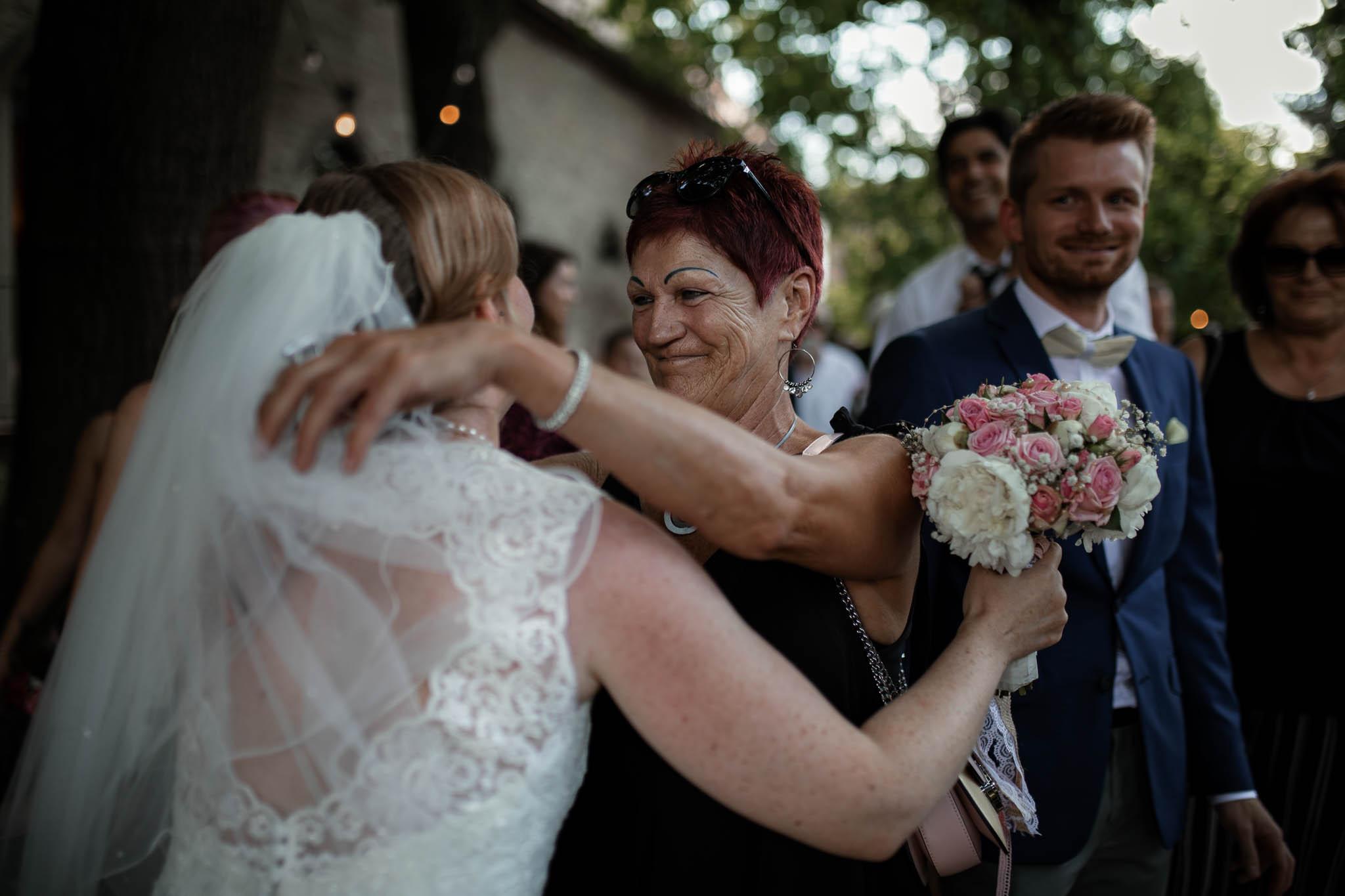 Hochzeitsfotograf Gundheim 66