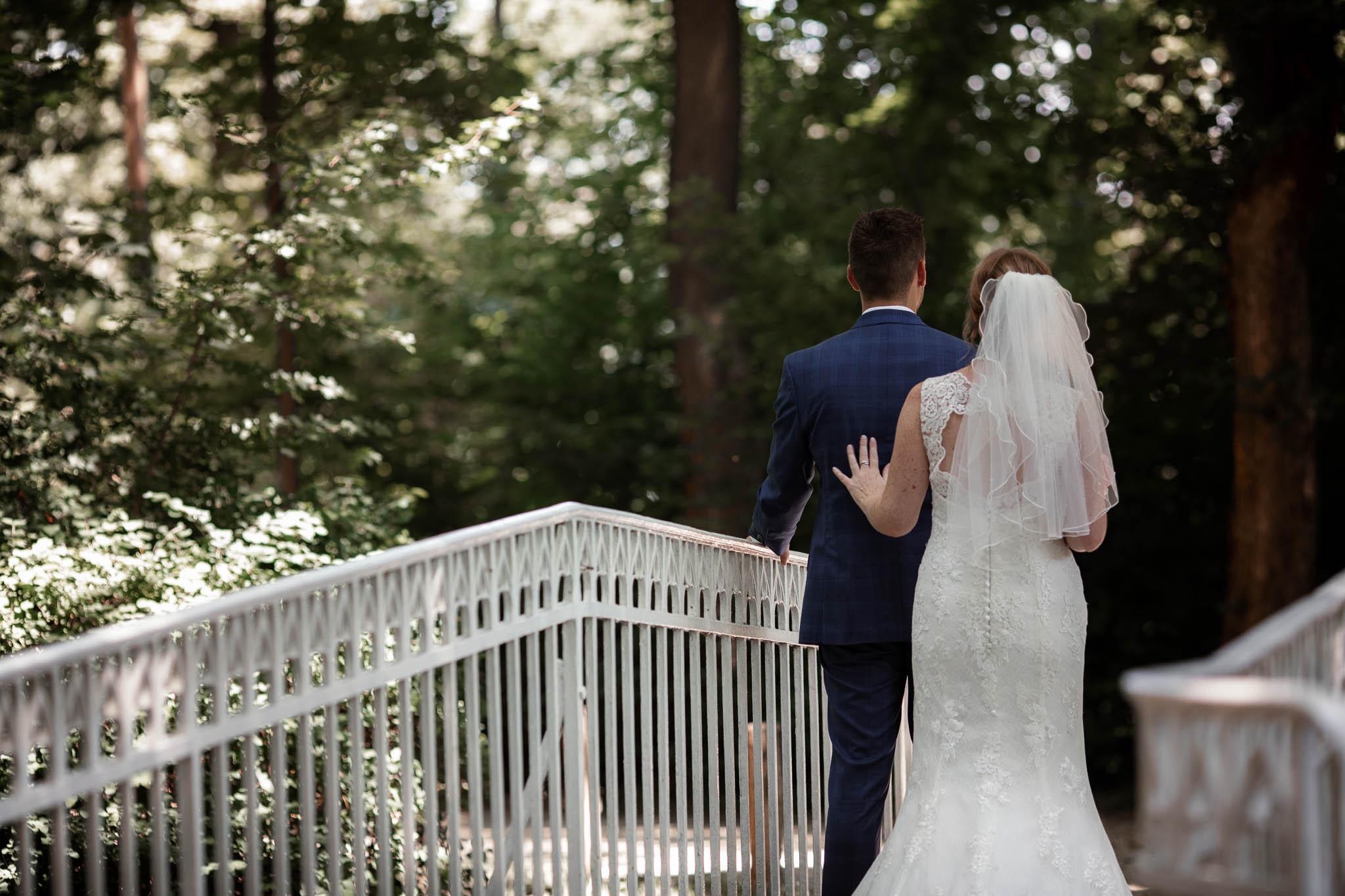 Hochzeitsfotograf Gundheim 7