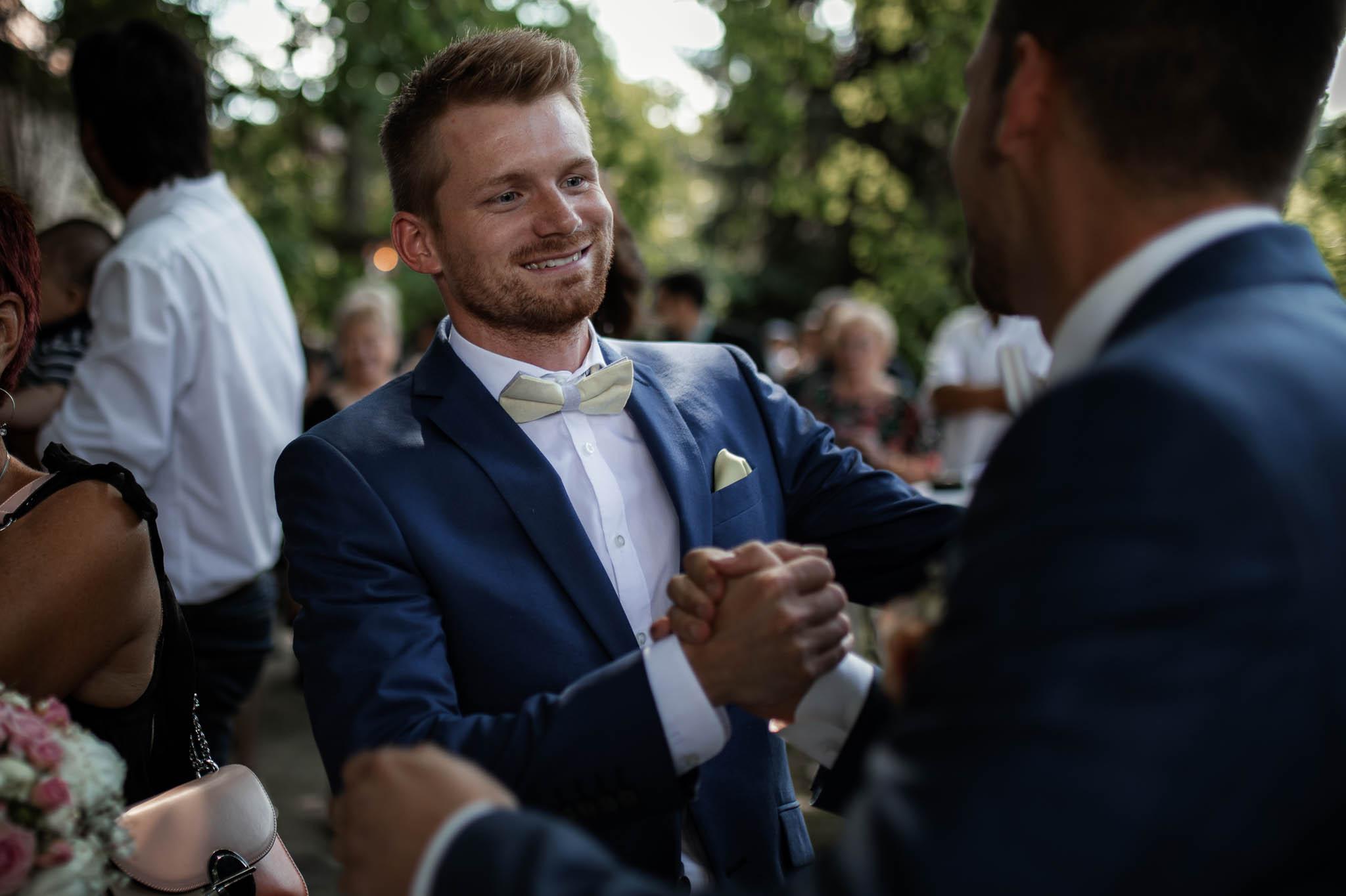 Hochzeitsfotograf Gundheim 67